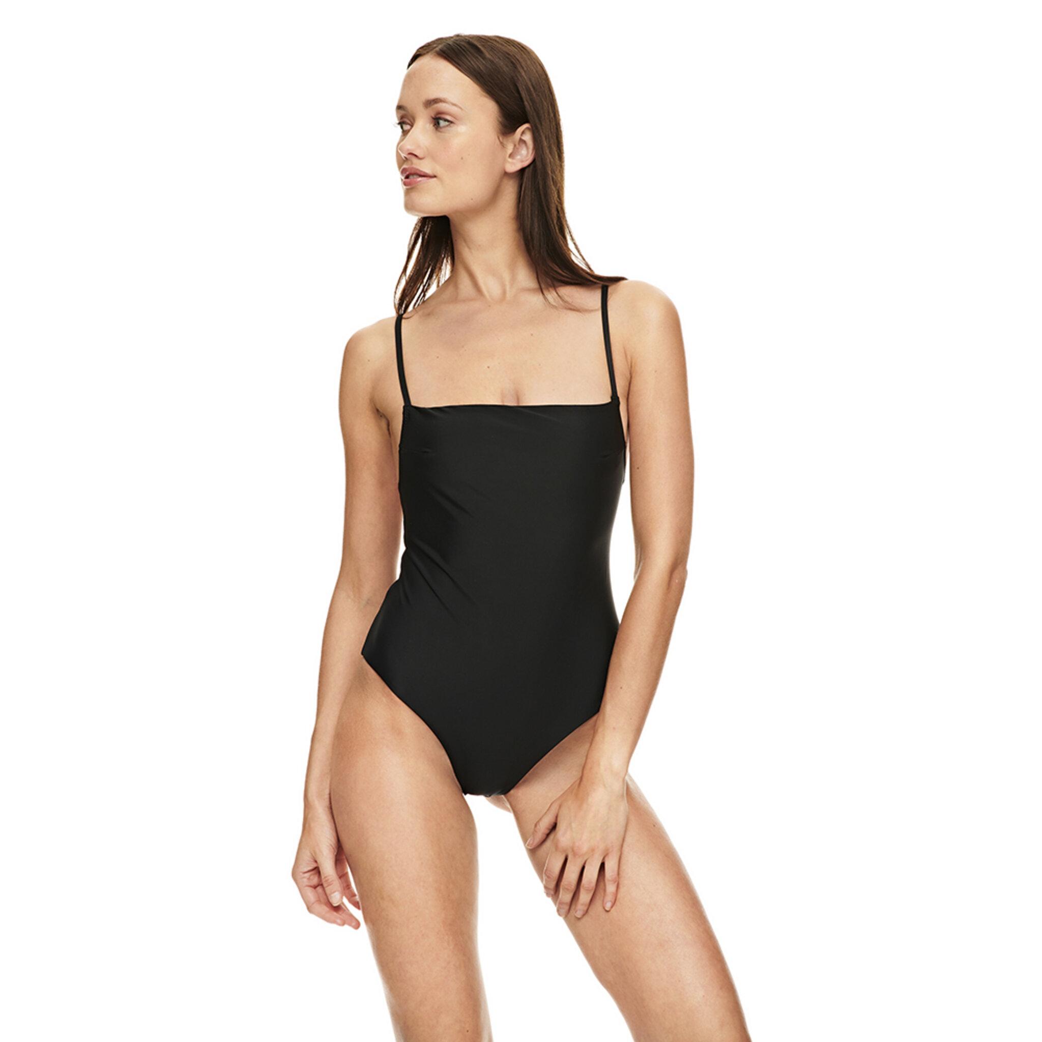 Swimsuit Apollo