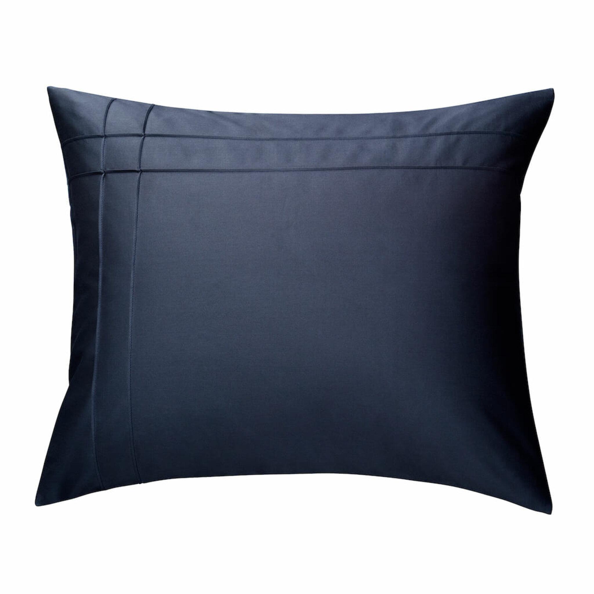 Deco Set Of Two Medium Pillowcase, 50x60 cm