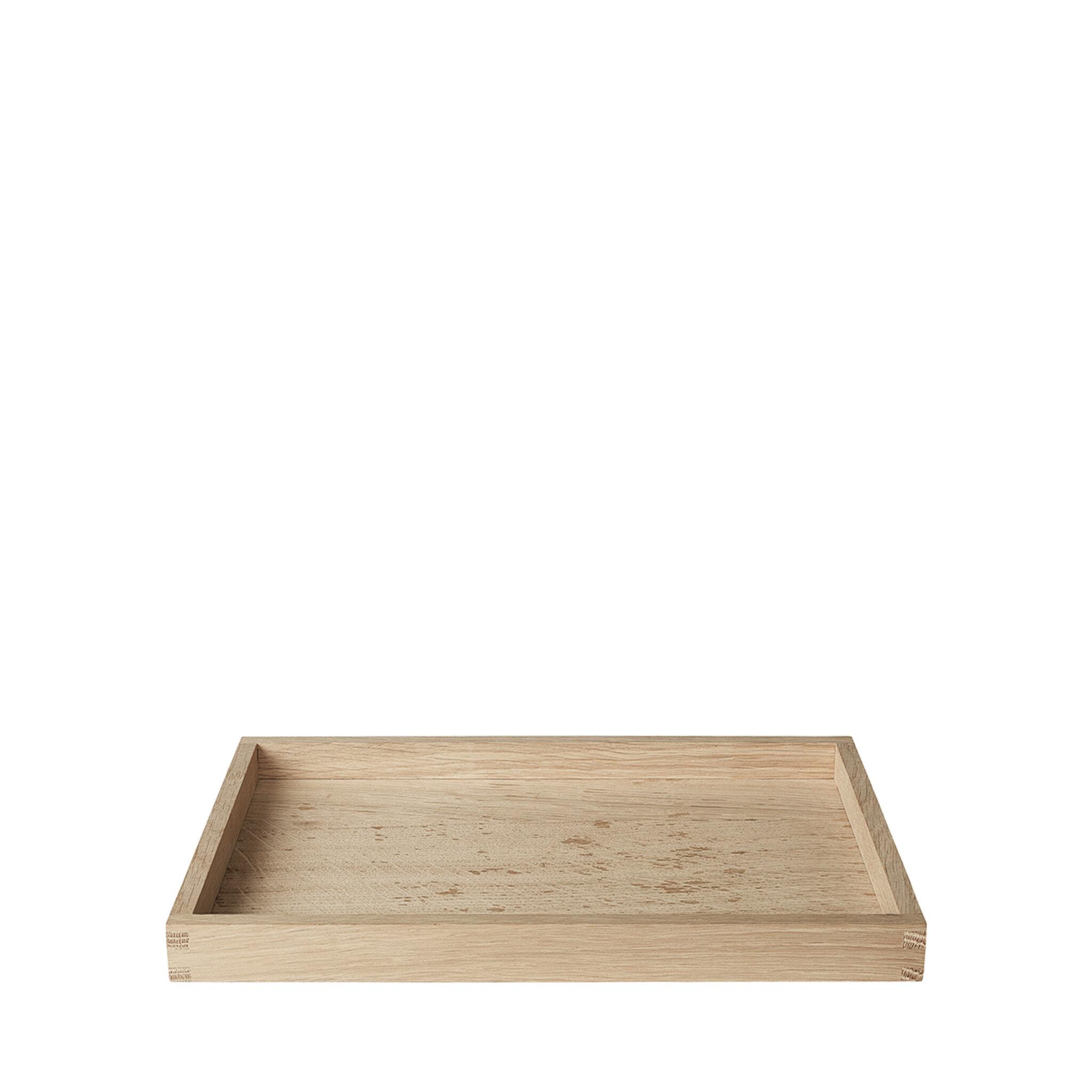 BORDA, Bricka 20x30 cm