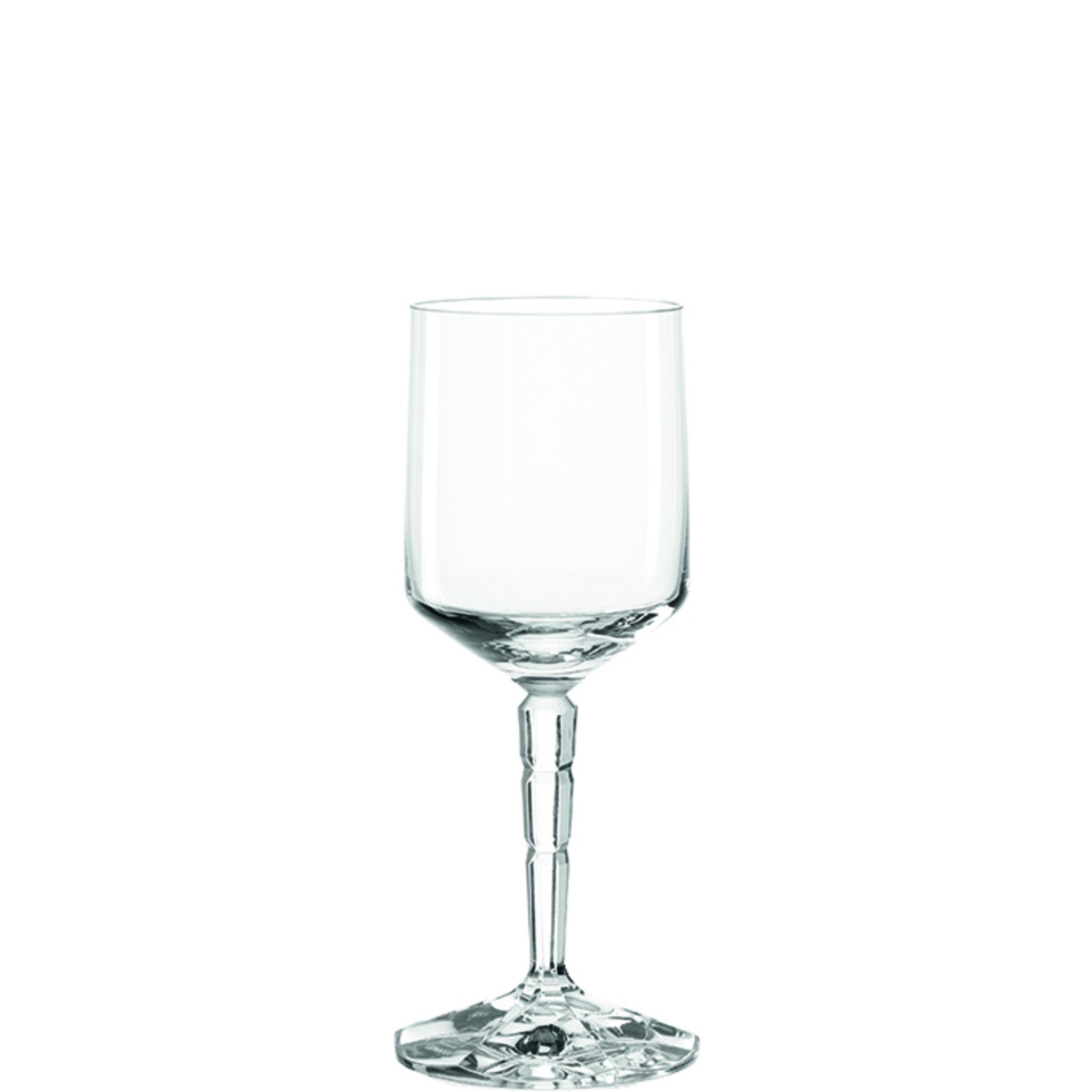 Cocktailglas, Högt SPIRITII 6-pack