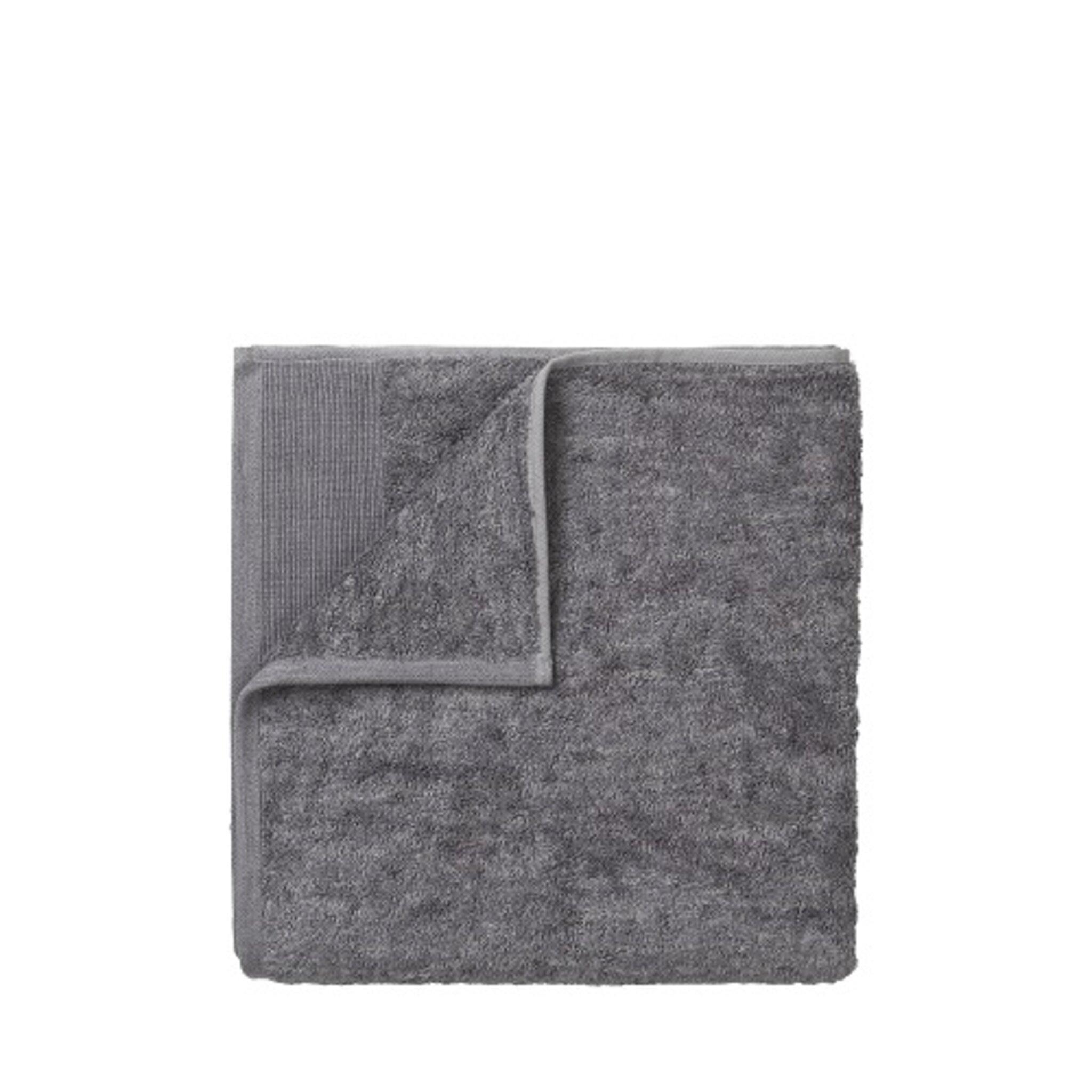 GIO Handduk 50x100 cm