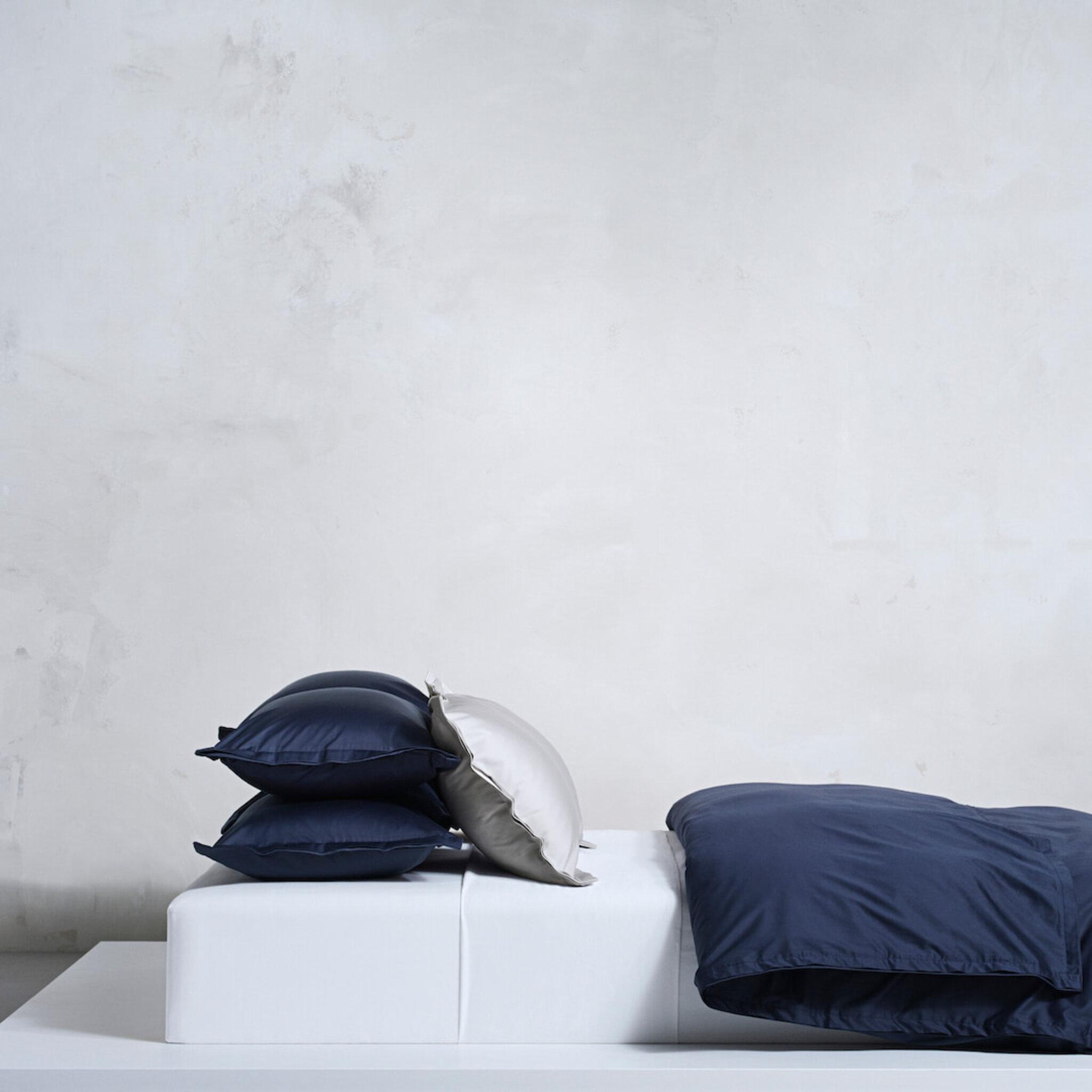 Barton Double Duvet Cover, 220x220 cm