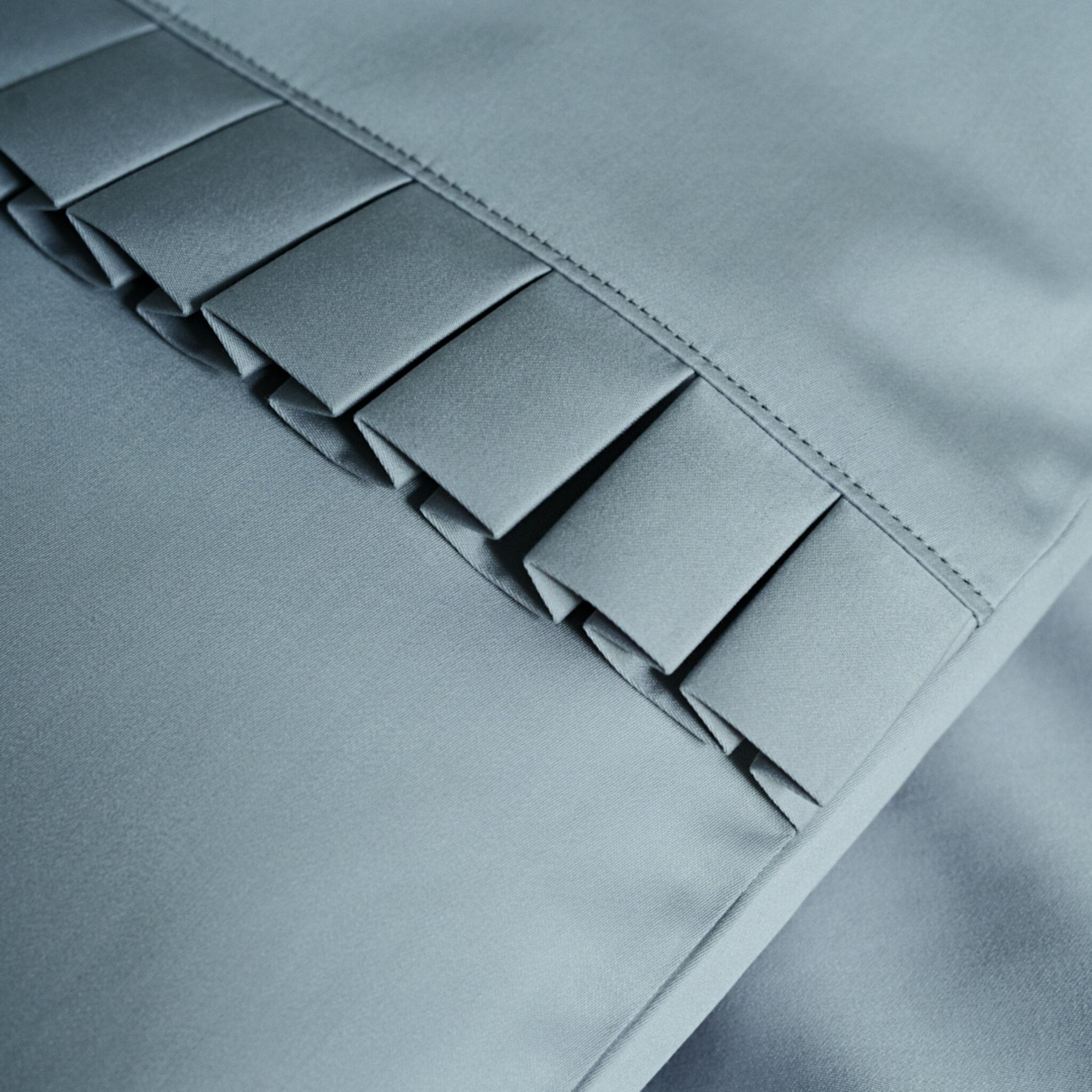 Empire Double Duvet Cover, Dubbel: 220x220 cm