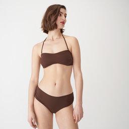 snygga bikinis på nätet