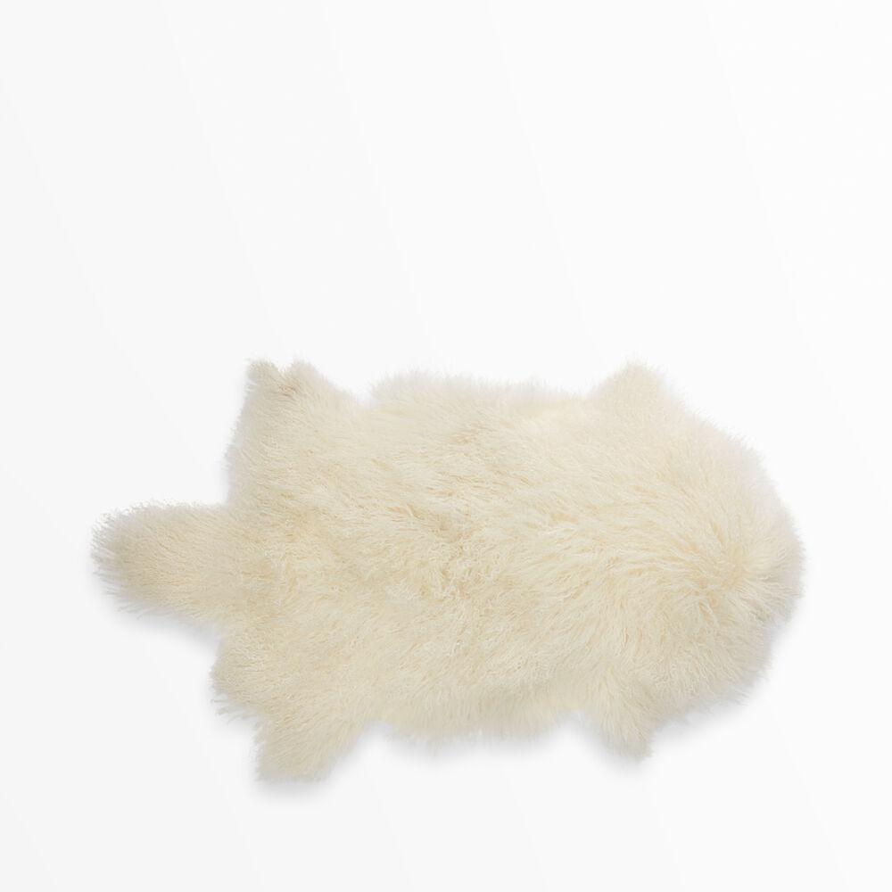 billiga fårskinn fårö