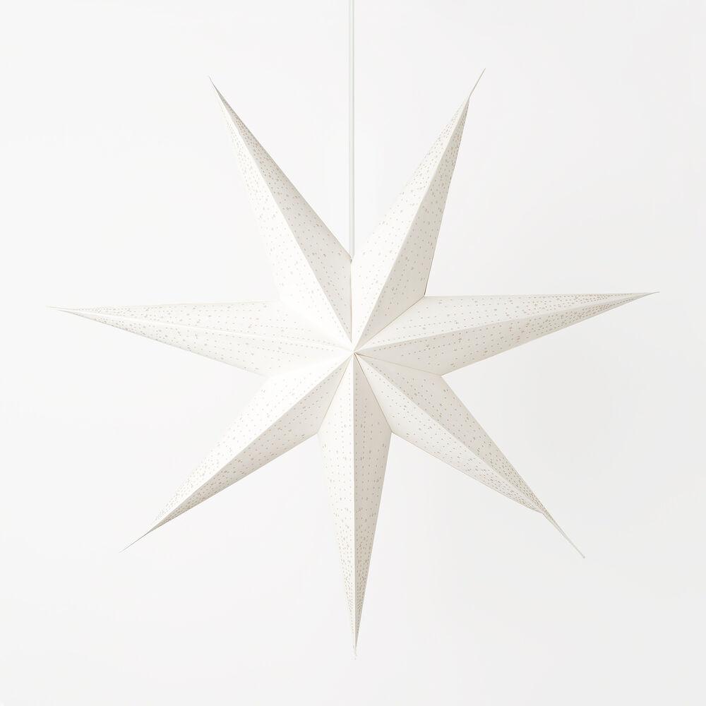 adventsstjärna 120 cm