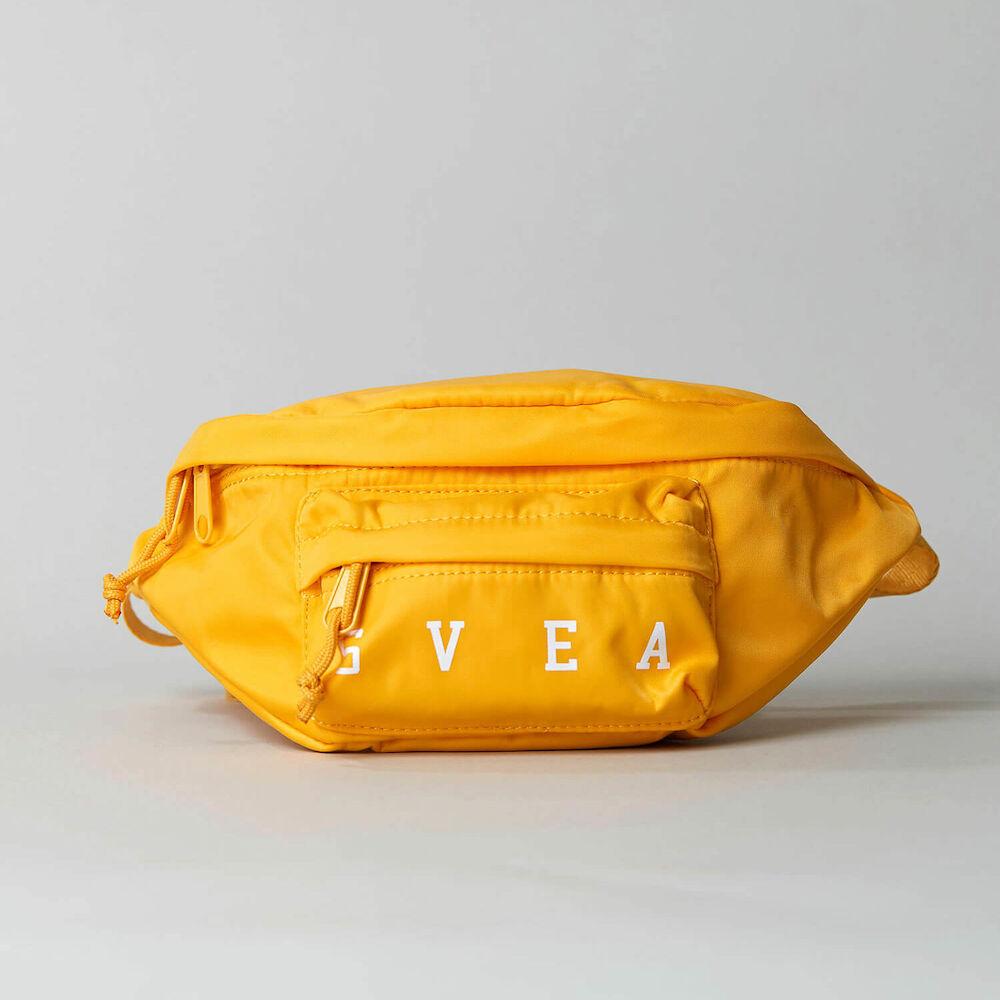 svea väskor online