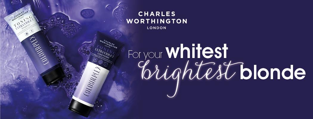 köpa charles worthington