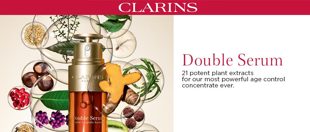 Clarins - Köp Clarins produkter på åhlens.se! 617133bbb576b
