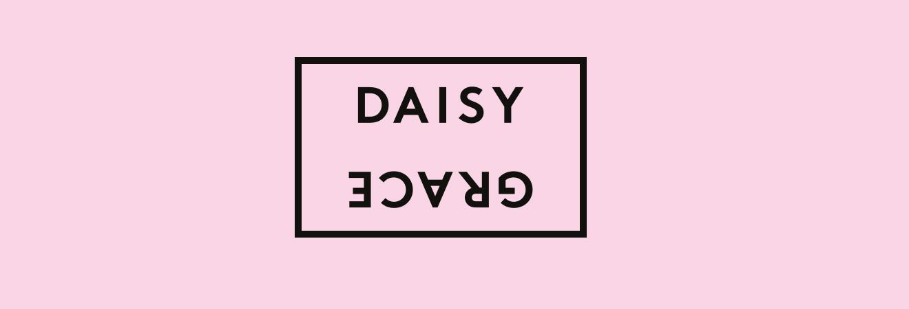 rabattkod daisy grace
