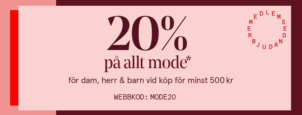 Damkläder   dammode - Köp online på åhlens.se! a70fda50445d6