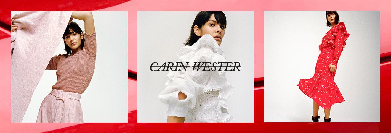 Carin Wester - Köp Carin Wester produkter på åhlens.se! edeaa6f7c2686