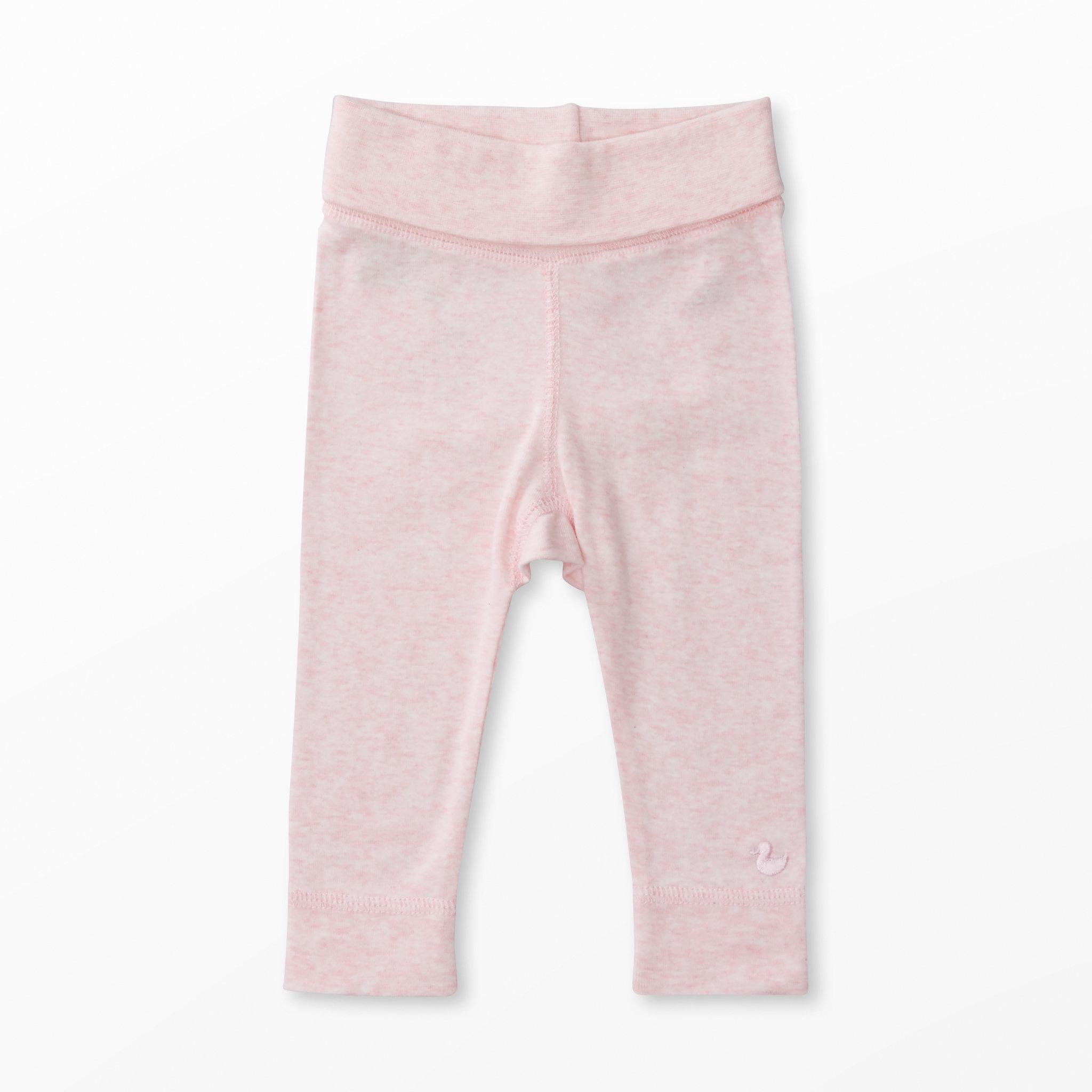 Enfärgade tights i ekologisk bomull - Underdelar - Köp online på åhlens.se! 1dbefb6d34900