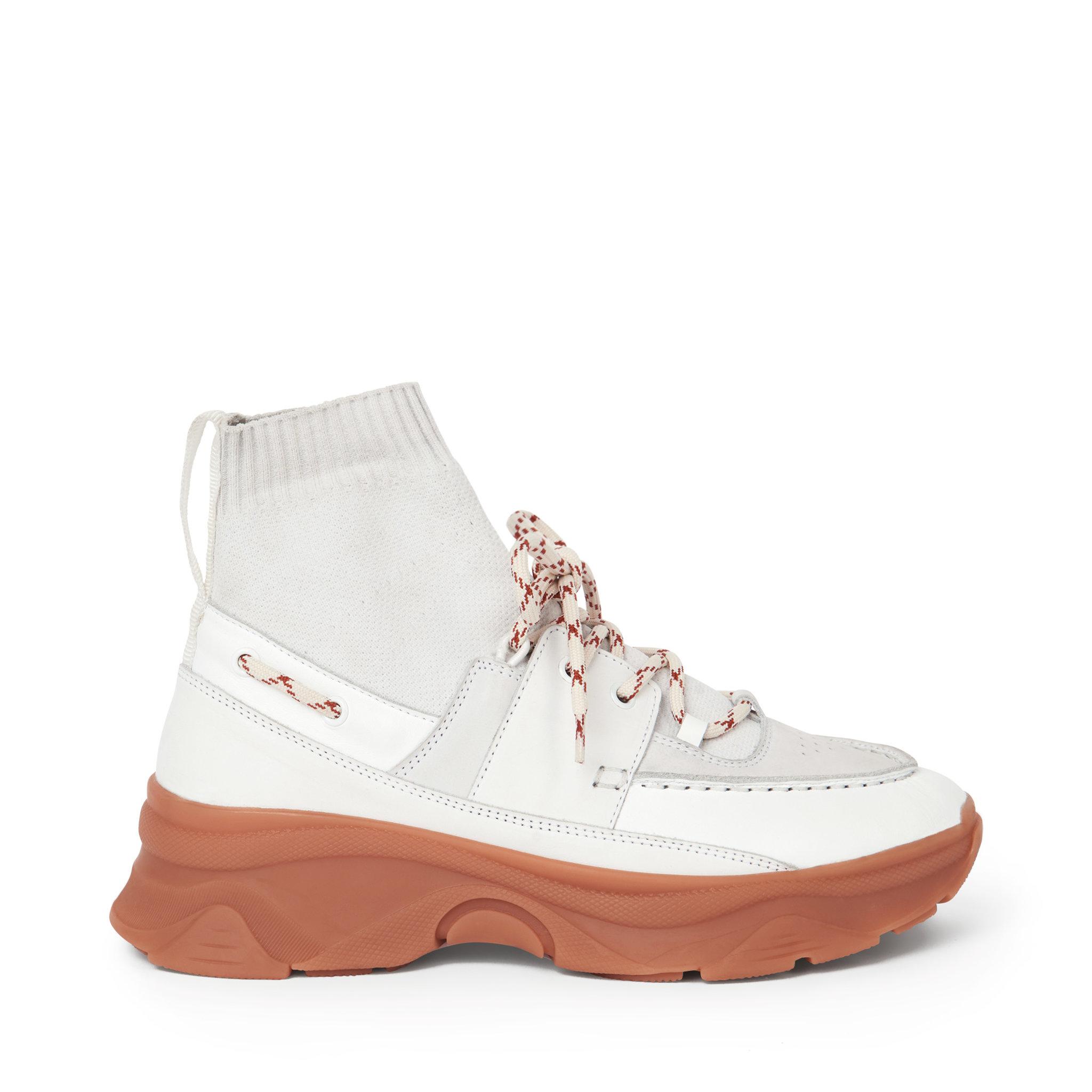 separation shoes cb27b 04806 Chunky Sneakers - Sneakers - Köp online på åhlens.se!