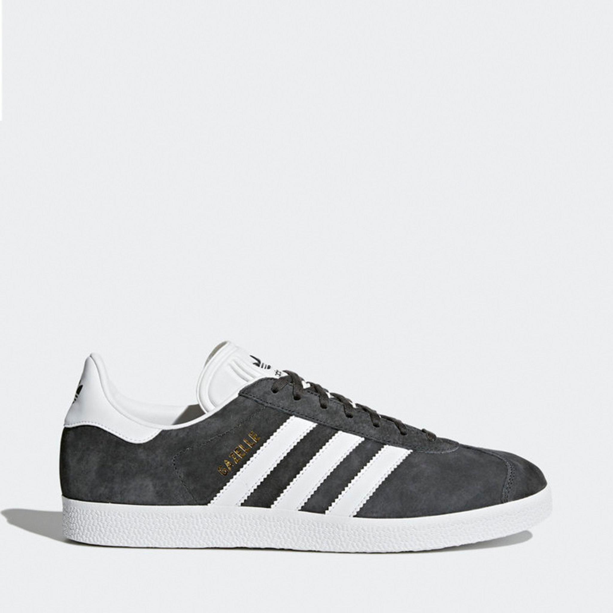 reputable site f1491 91128 Gazelle Shoes - Sneakers - Köp online på åhlens.se!