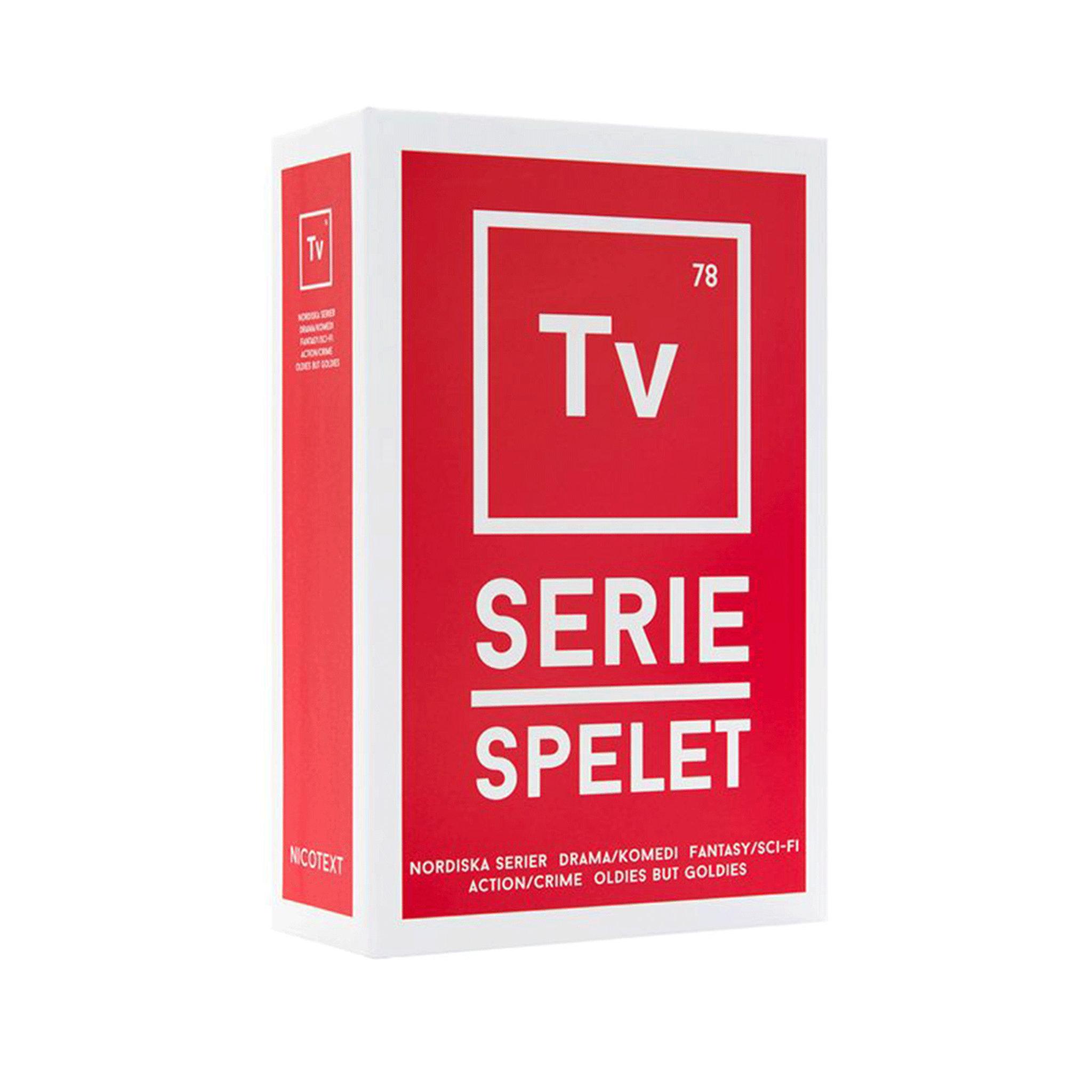 Fia med knuff Spel & pussel Köp online på åhlens.se!