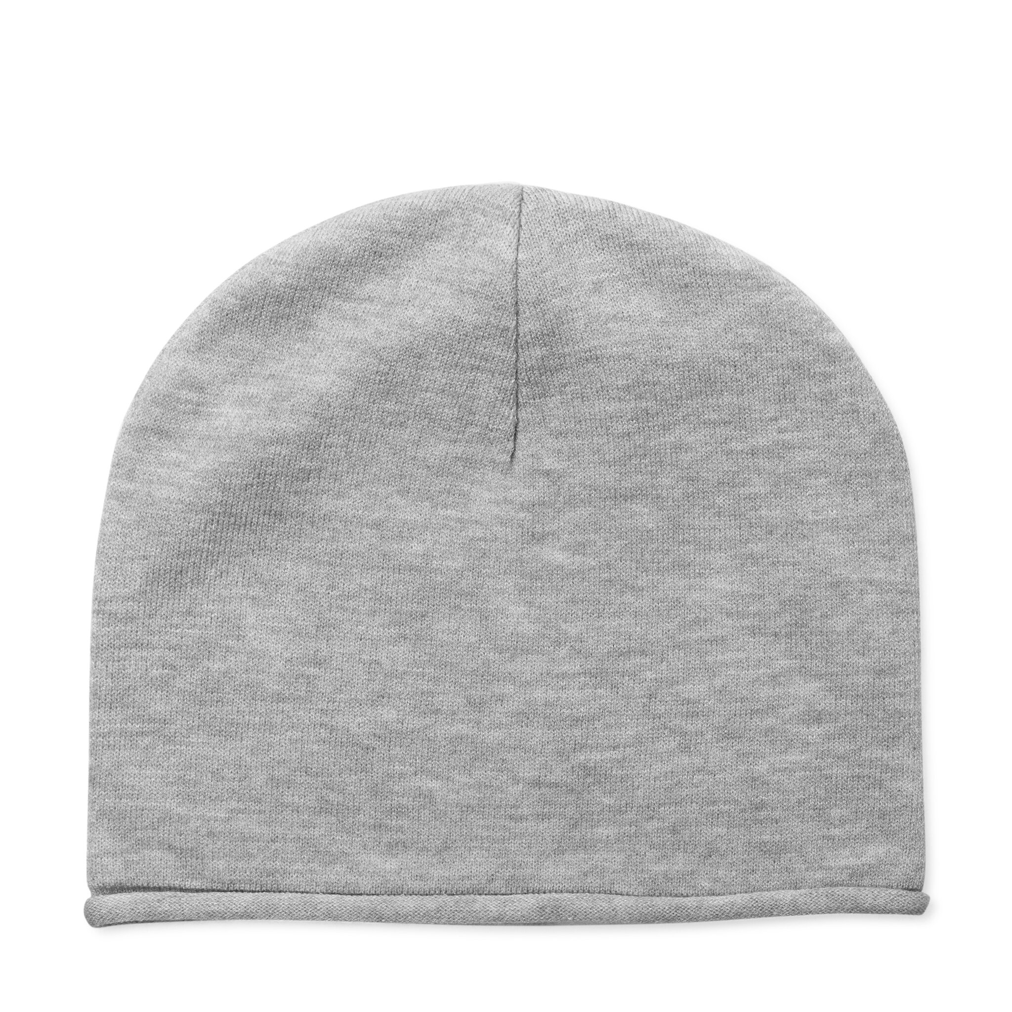 Mössa - Mössor   hattar - Köp online på åhlens.se! cc8772ebce03b