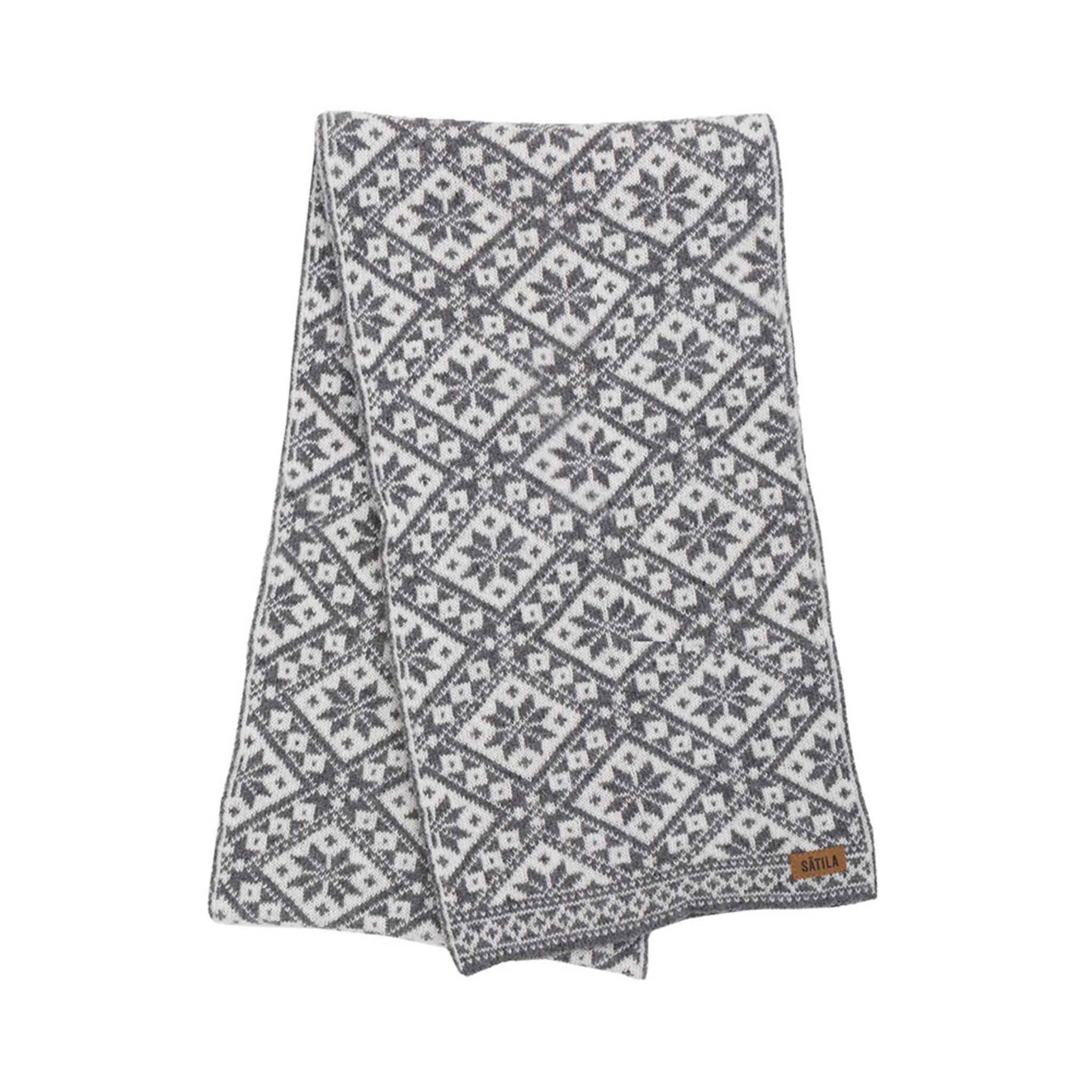 Scarf Grace - Halsdukar   scarves - Köp online på åhlens.se! 45bb4600ec8e8