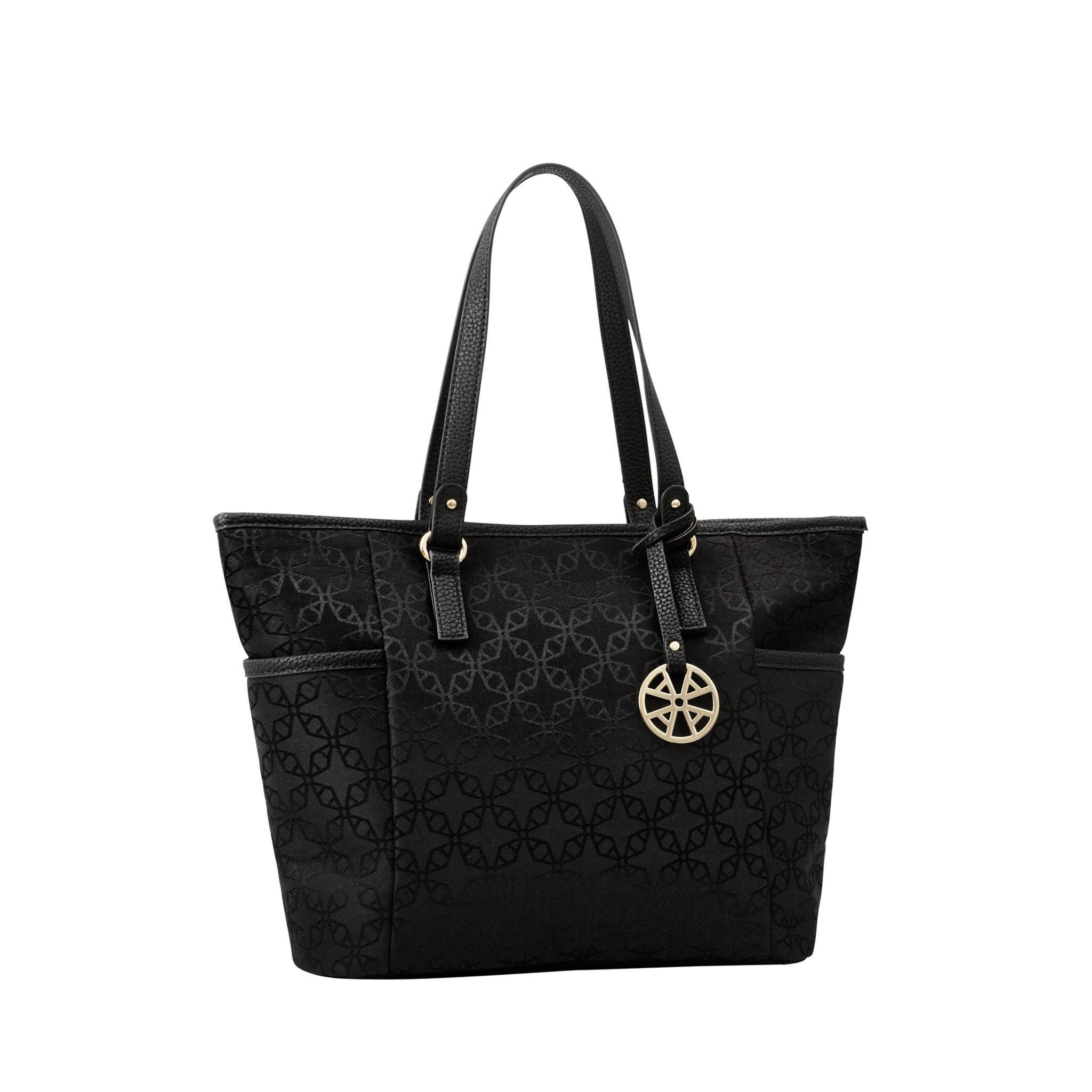 Väska - Handväskor - Köp online på åhlens.se! 372ce15a1aaa3