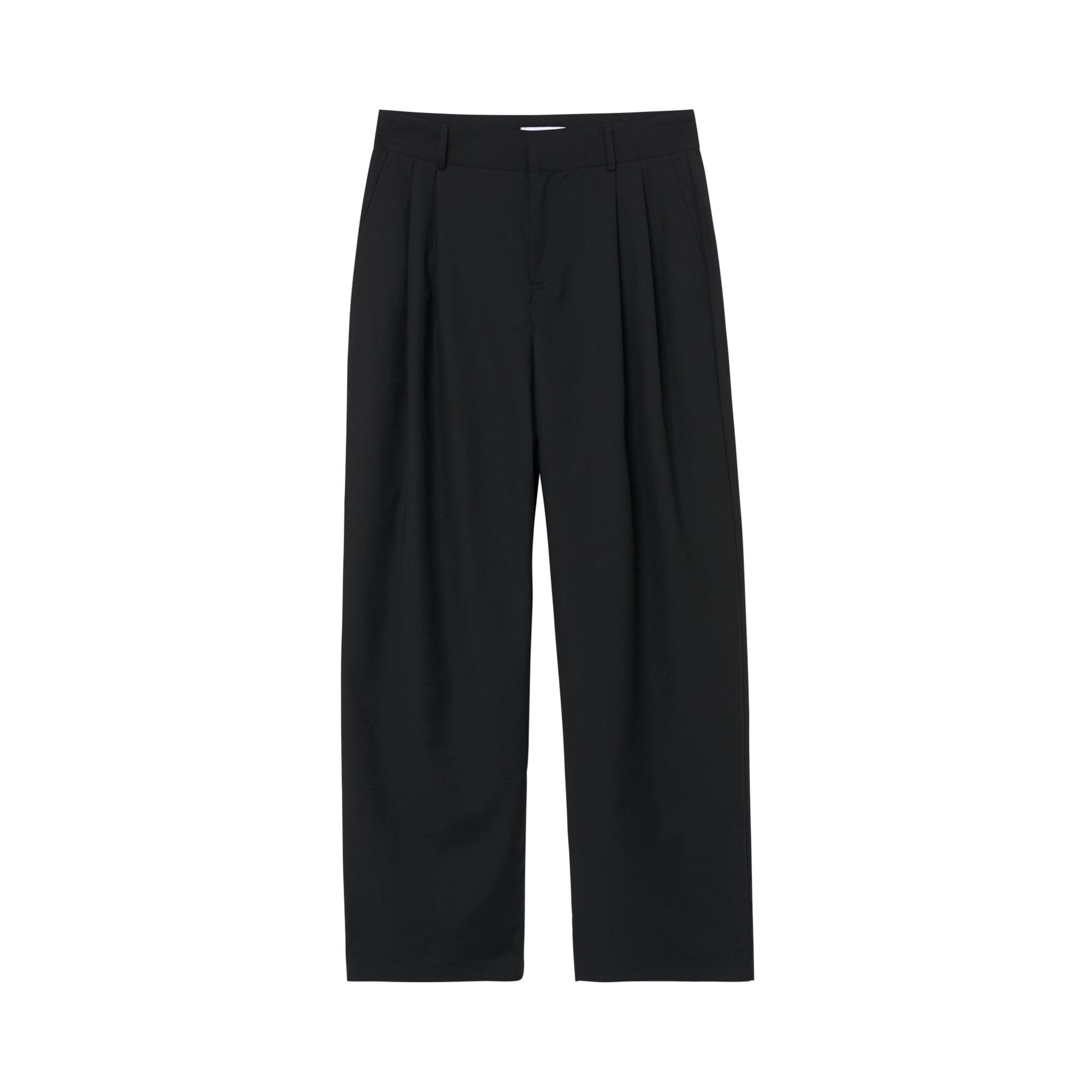 Byxor Vesta - Kostymbyxor - Köp online på åhlens.se! 0f065139ad499