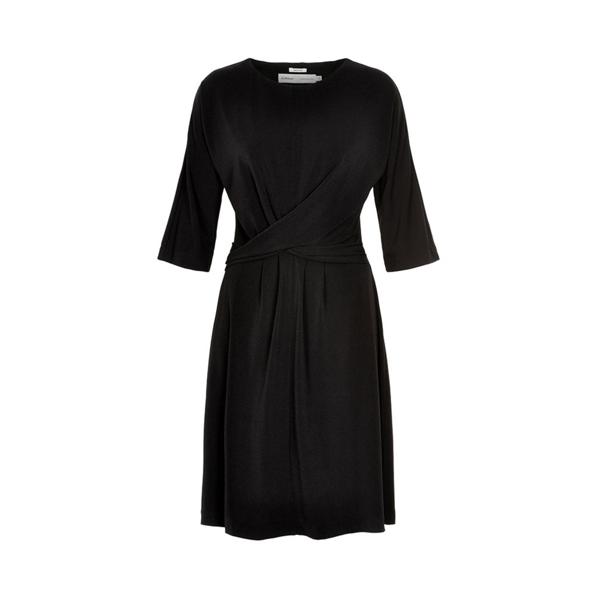 Vanja Dress - Fodralklänningar - Köp online på åhlens.se! 6a3a7199118d4