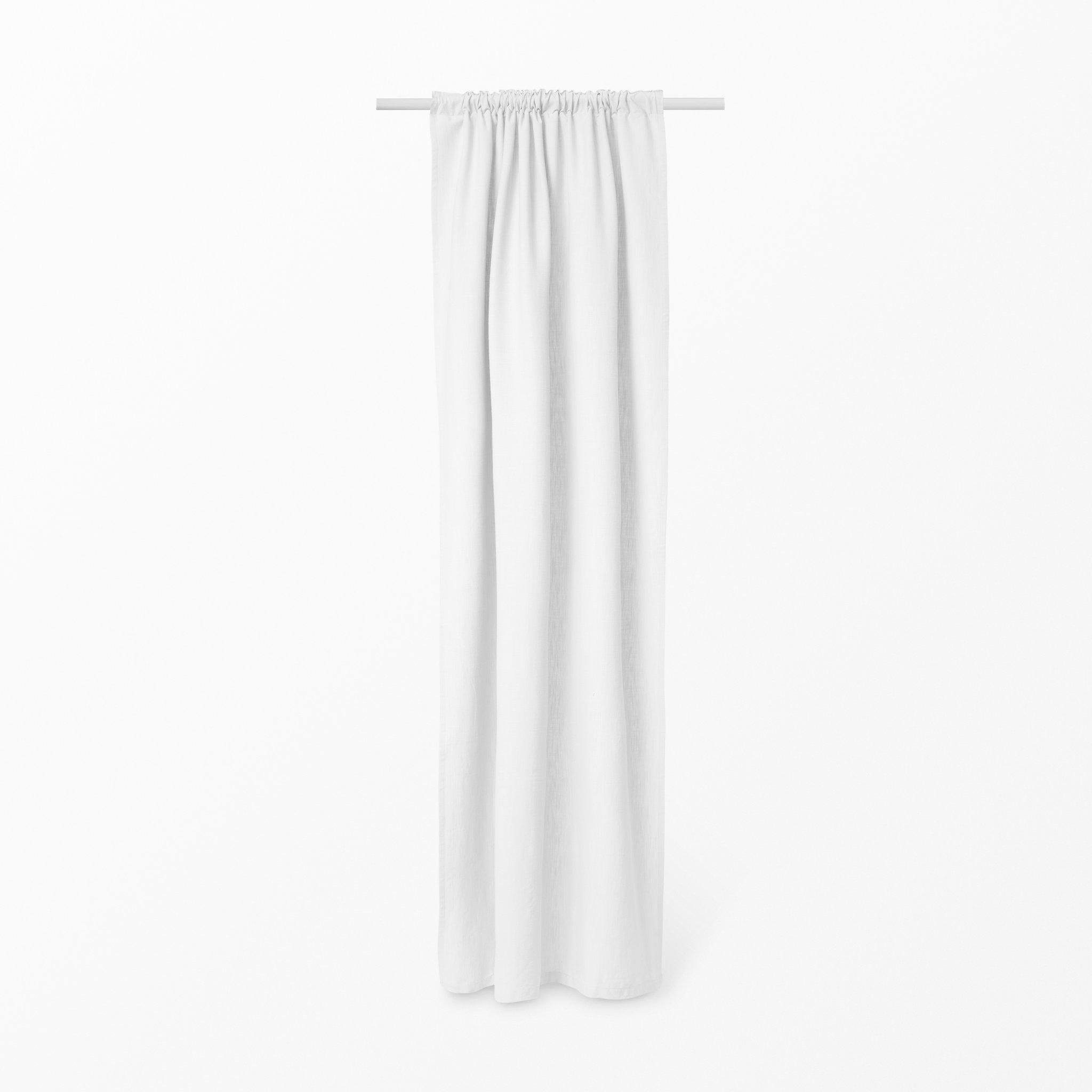 Gardiner - Textil - Köp online på åhlens.se!