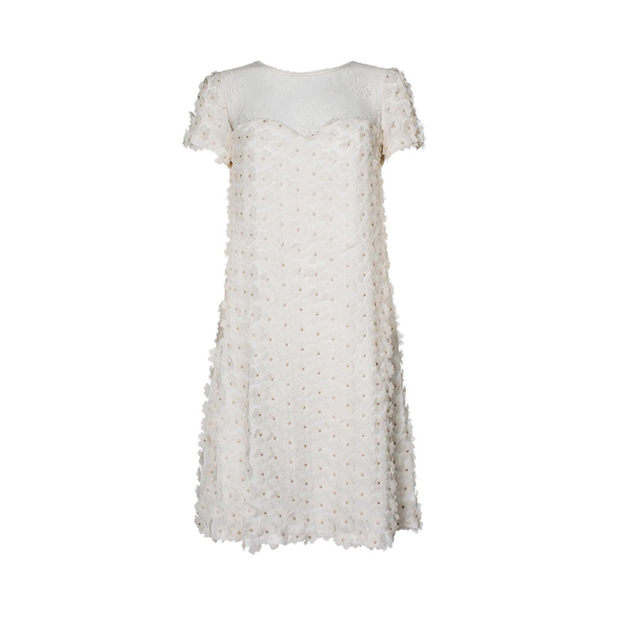 6c69472b7061 Emmeline Dress - Klänningar - Köp online på åhlens.se!