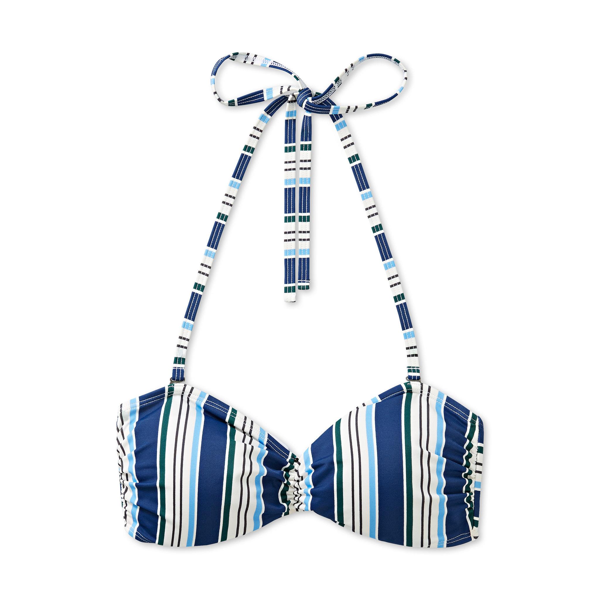 Bikinitopp bandeau - Bikini - Köp online på åhlens.se! 657f2d4c23053