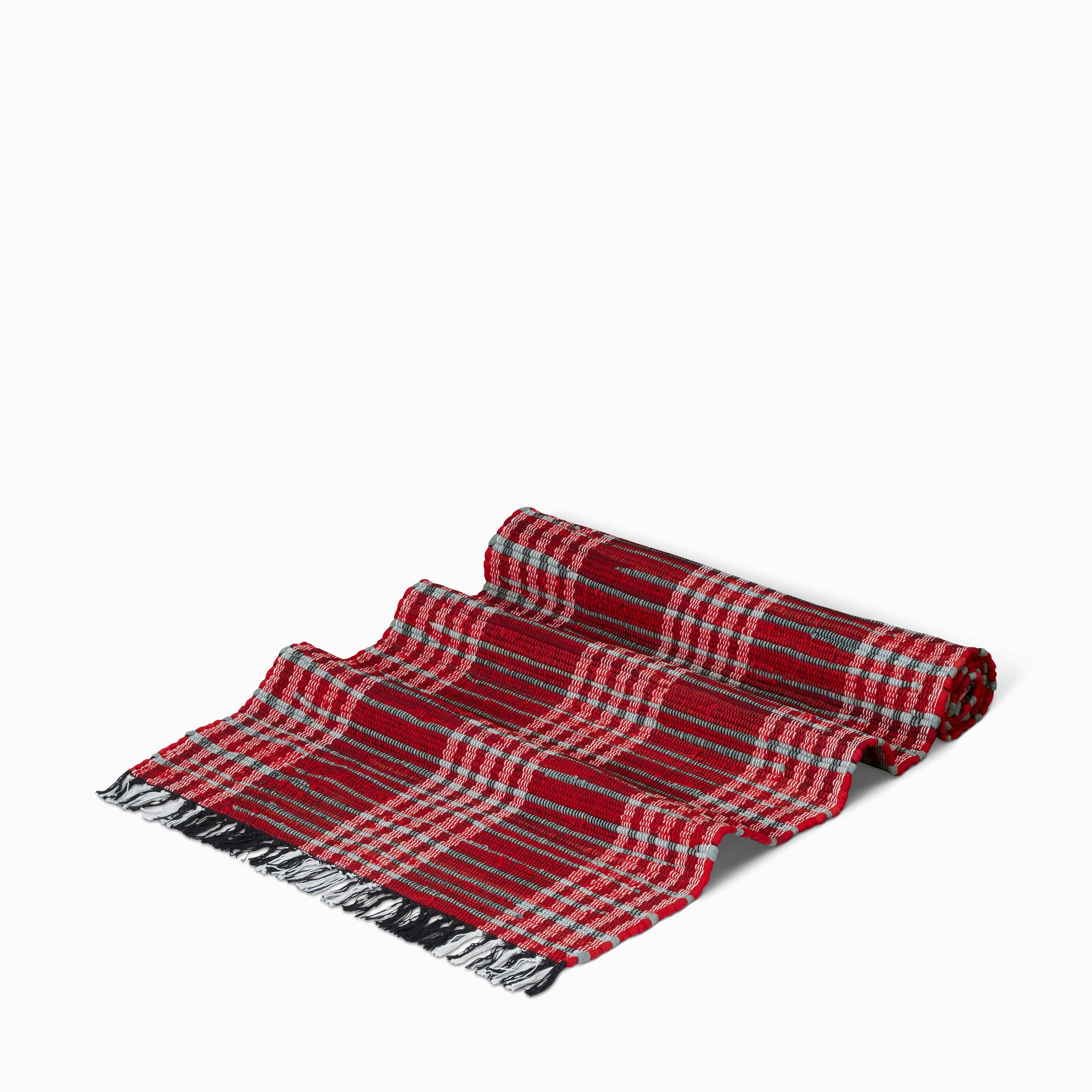 Inred med textil - Köp online på åhlens.se!