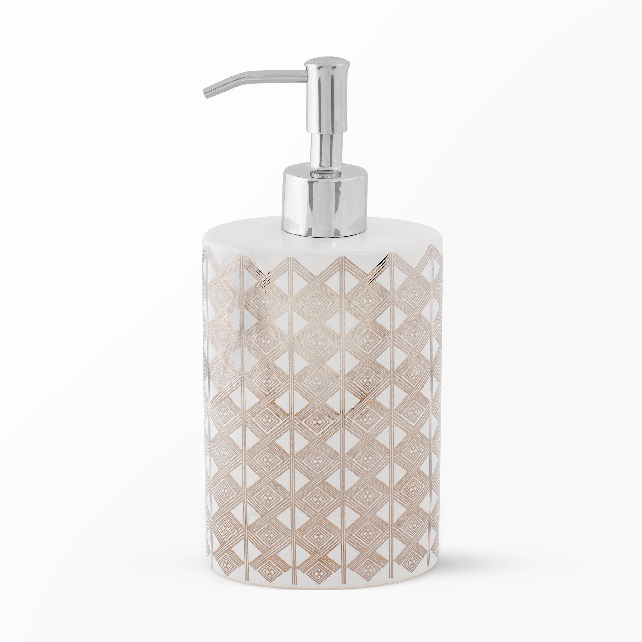 Tvättmedel, vit & kulörtvätt   badrumsaccessoarer  köp online på ...