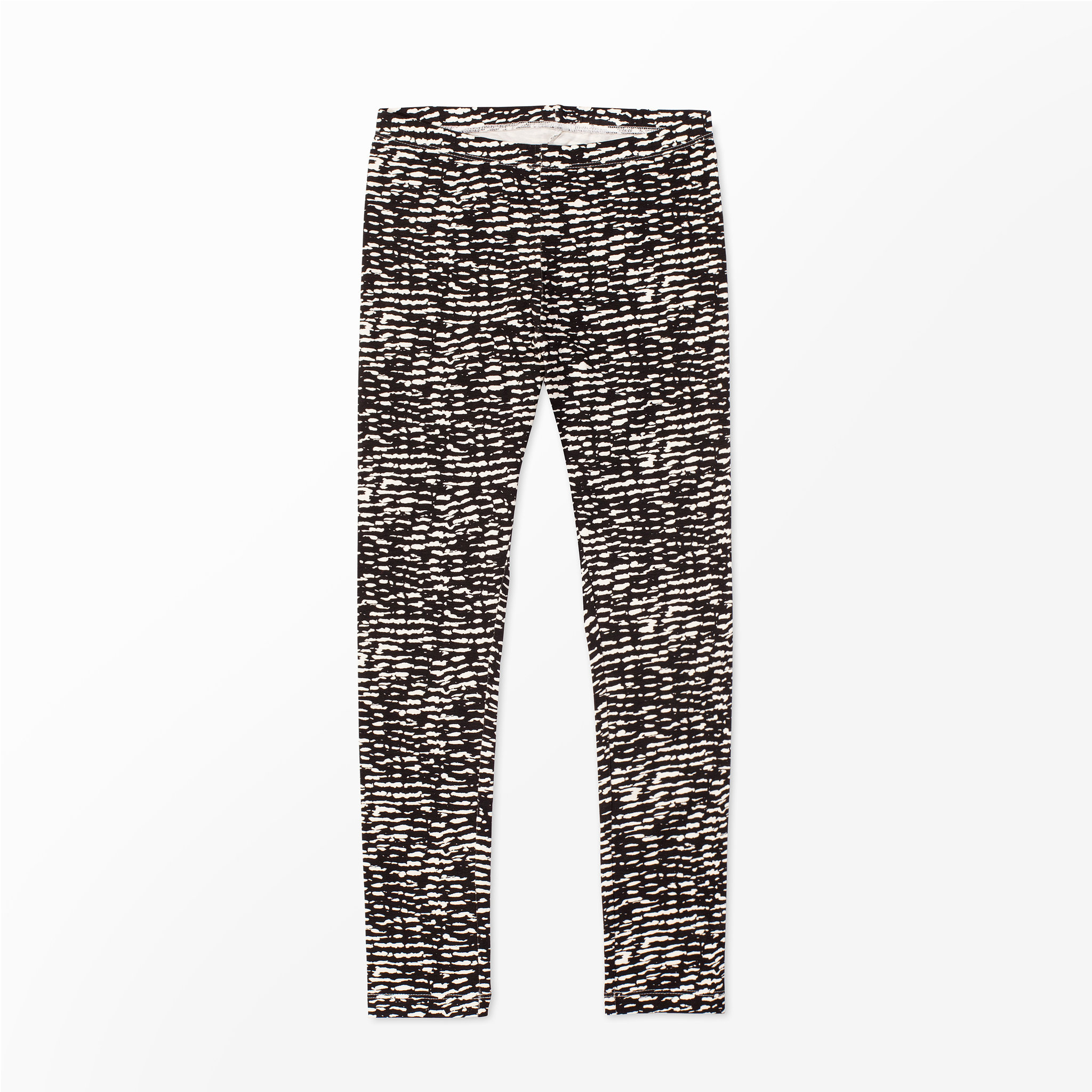 Mönstrade leggings - Barnkläder stl. 86-116 - Köp online på åhlens.se! a62a96926b972