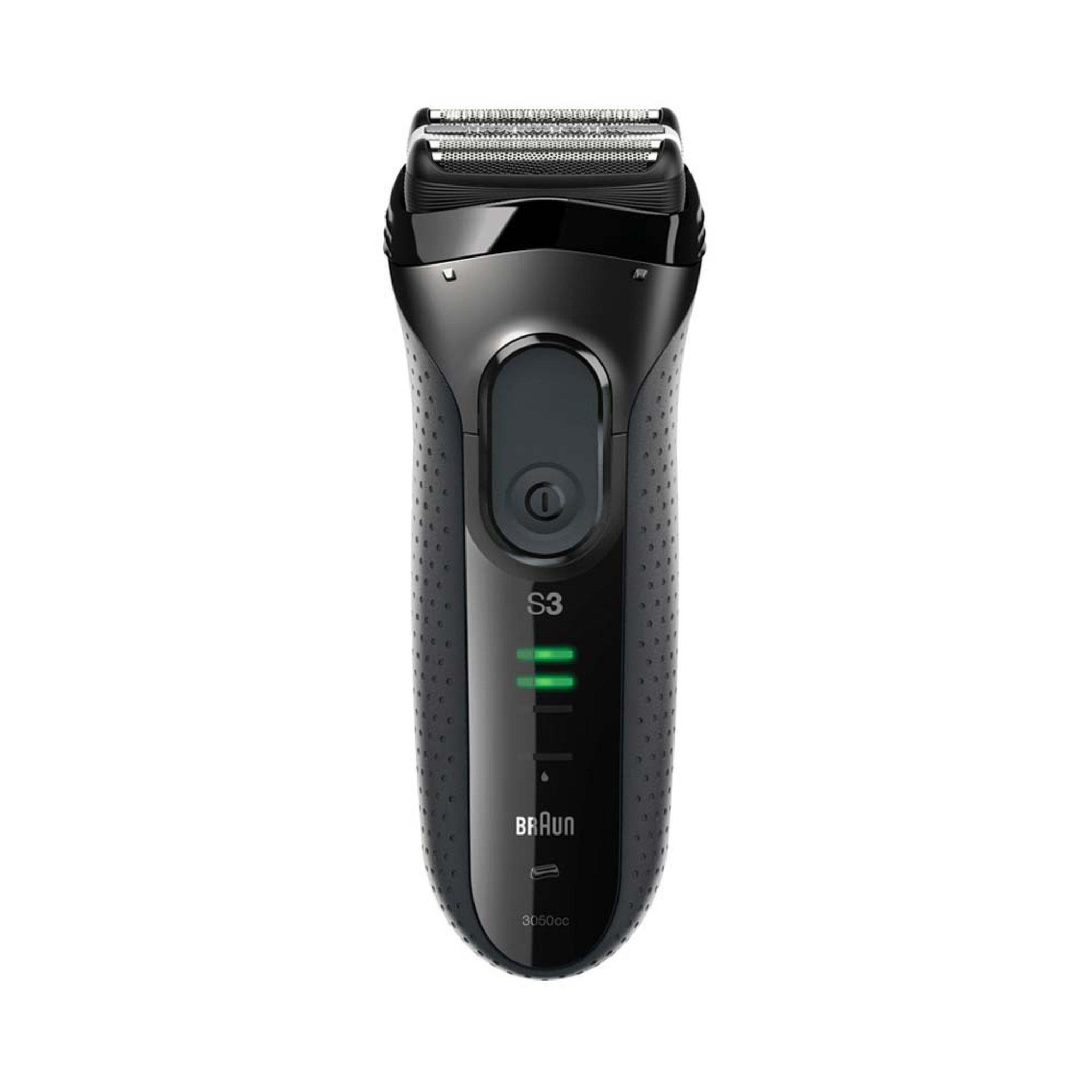 Rakapparat Series 3 Clean Charge - Rakning - Köp online på åhlens.se! 9420d27dd9101