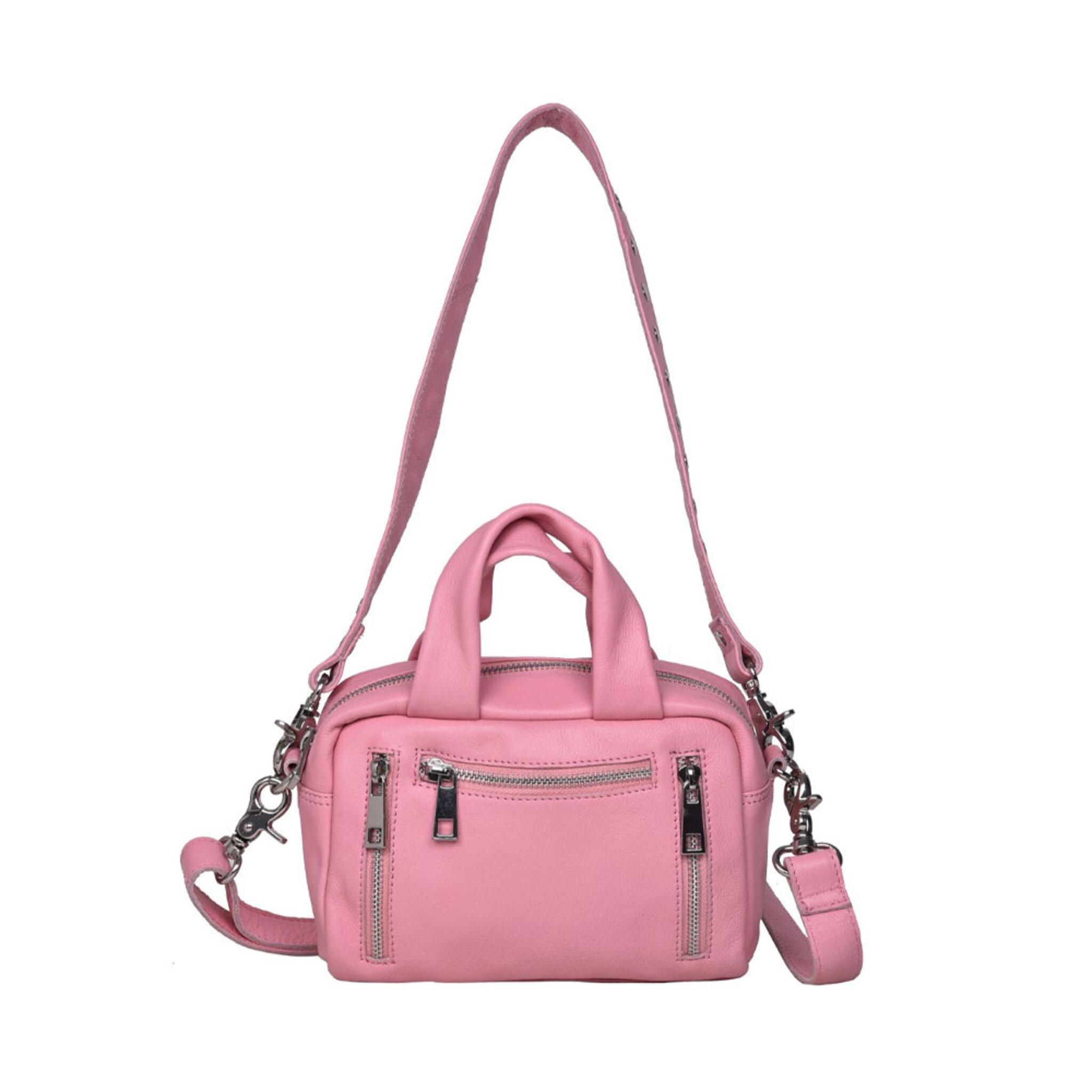 Bag Mini Donna , rosa