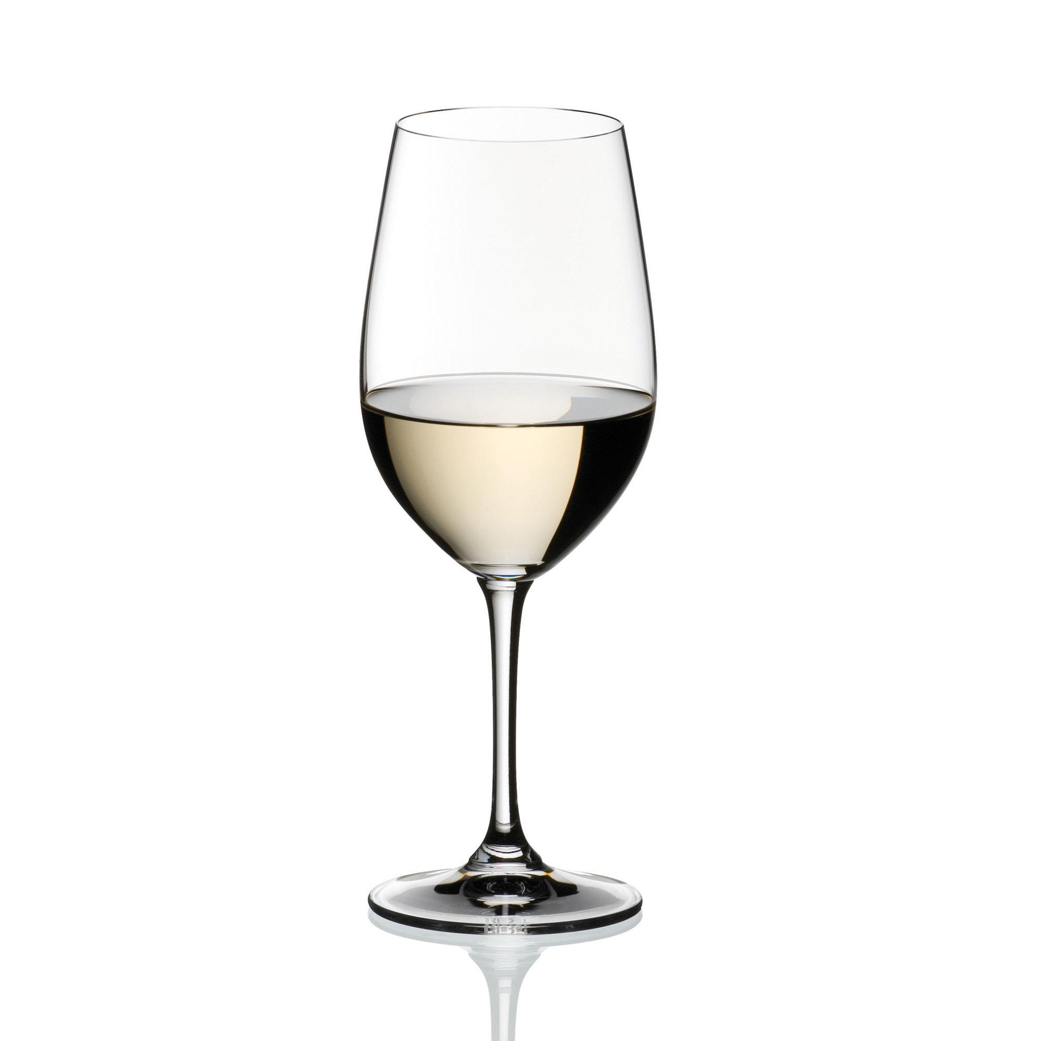 Storslået Glas - Kök - Köp online på åhlens.se! VQ77