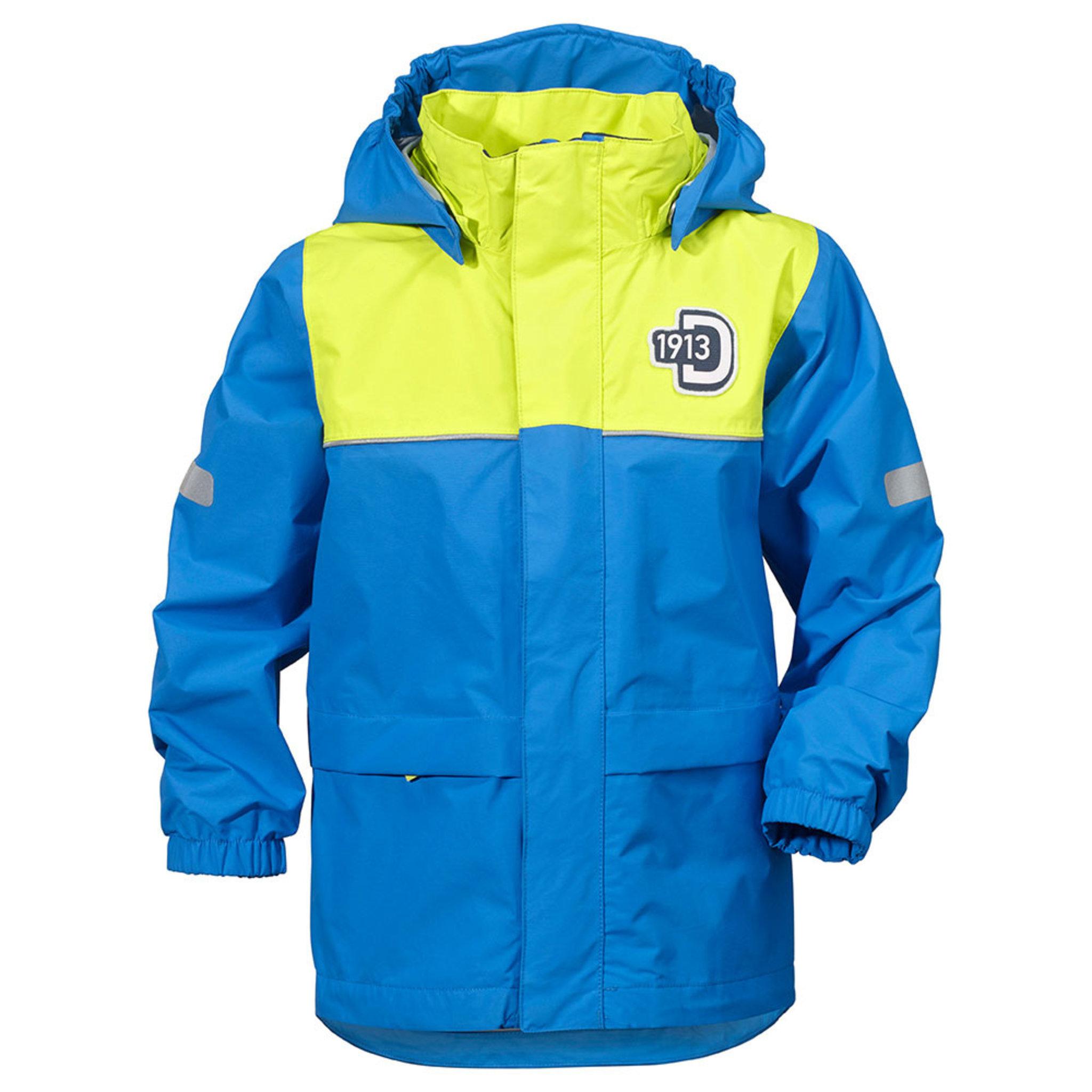 c1e340b9 Jacka Jezeri - Ytterkläder & regnkläder - Köp online på åhlens.se!