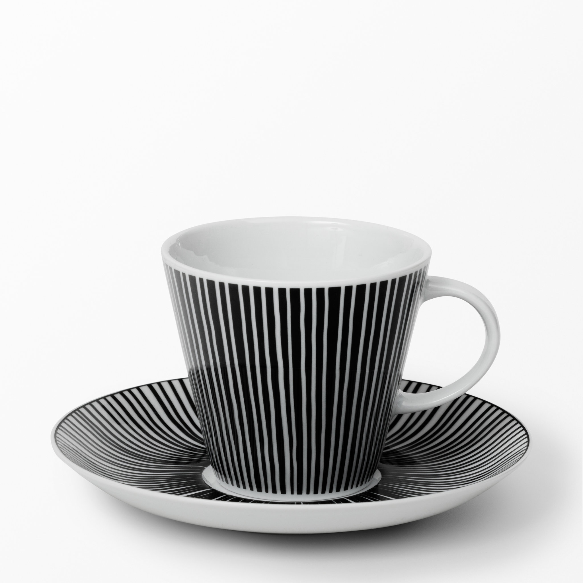 Muggar & koppar   kök   köp online på åhlens.se!