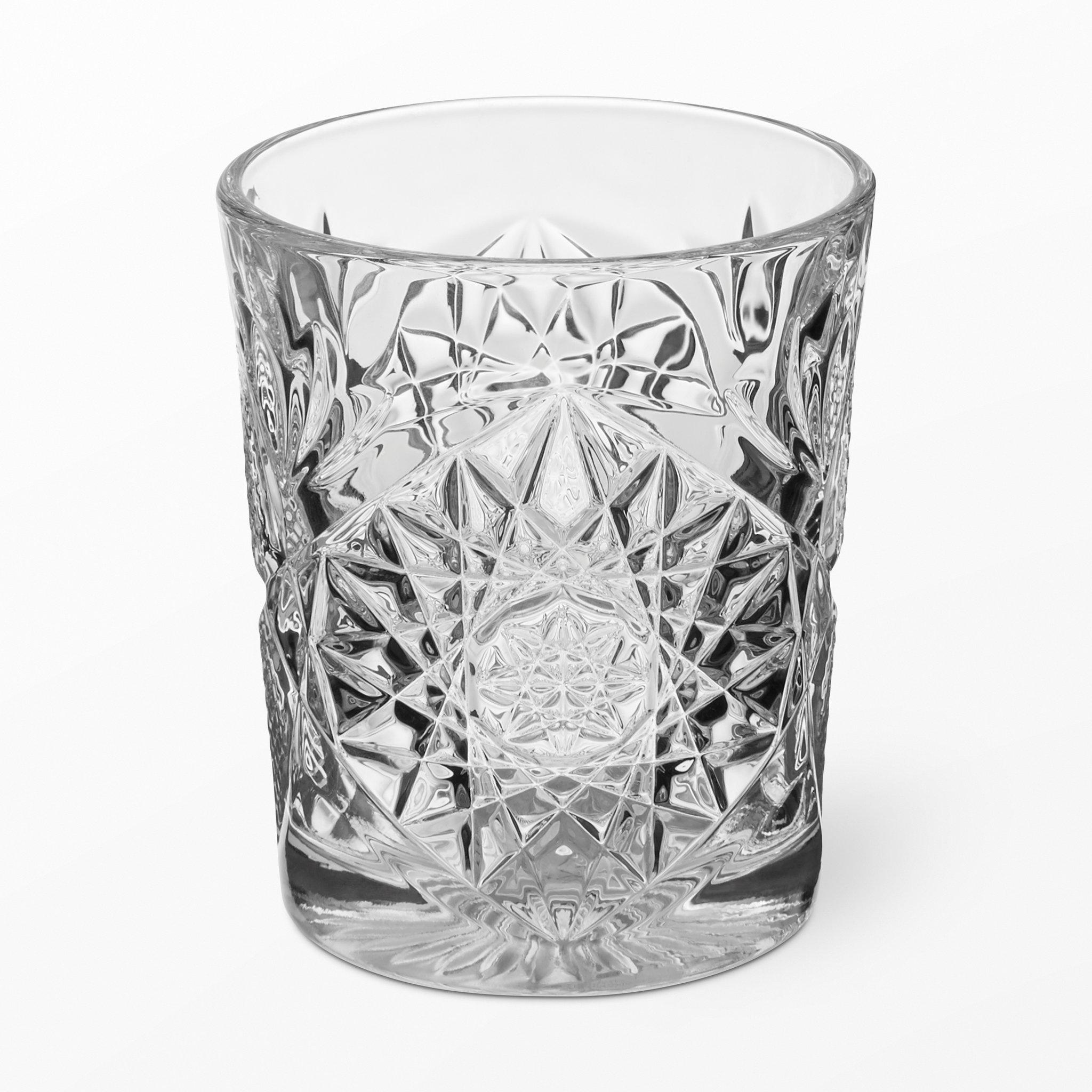 glas simple glass u steel stair hotel weinegg with glas finest