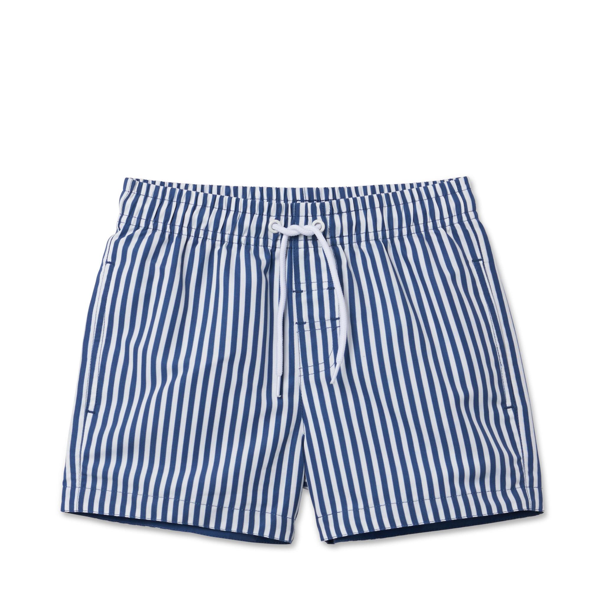 27f3f0d4bf84 Badbyxor Harry - Badkläder - Köp online på åhlens.se!