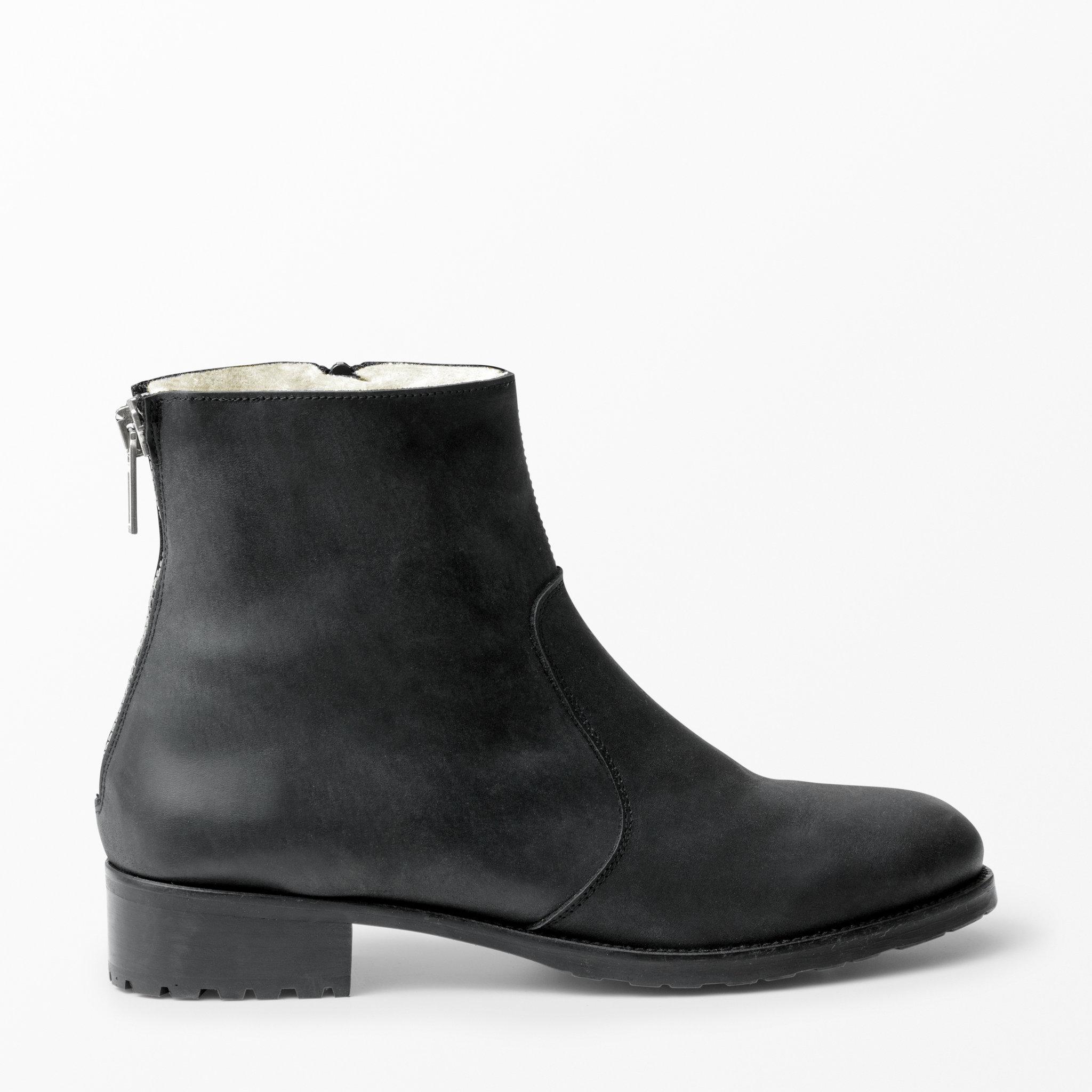 Boots fodrade Sportlovsrea_dam Köp online på åhlens.se!