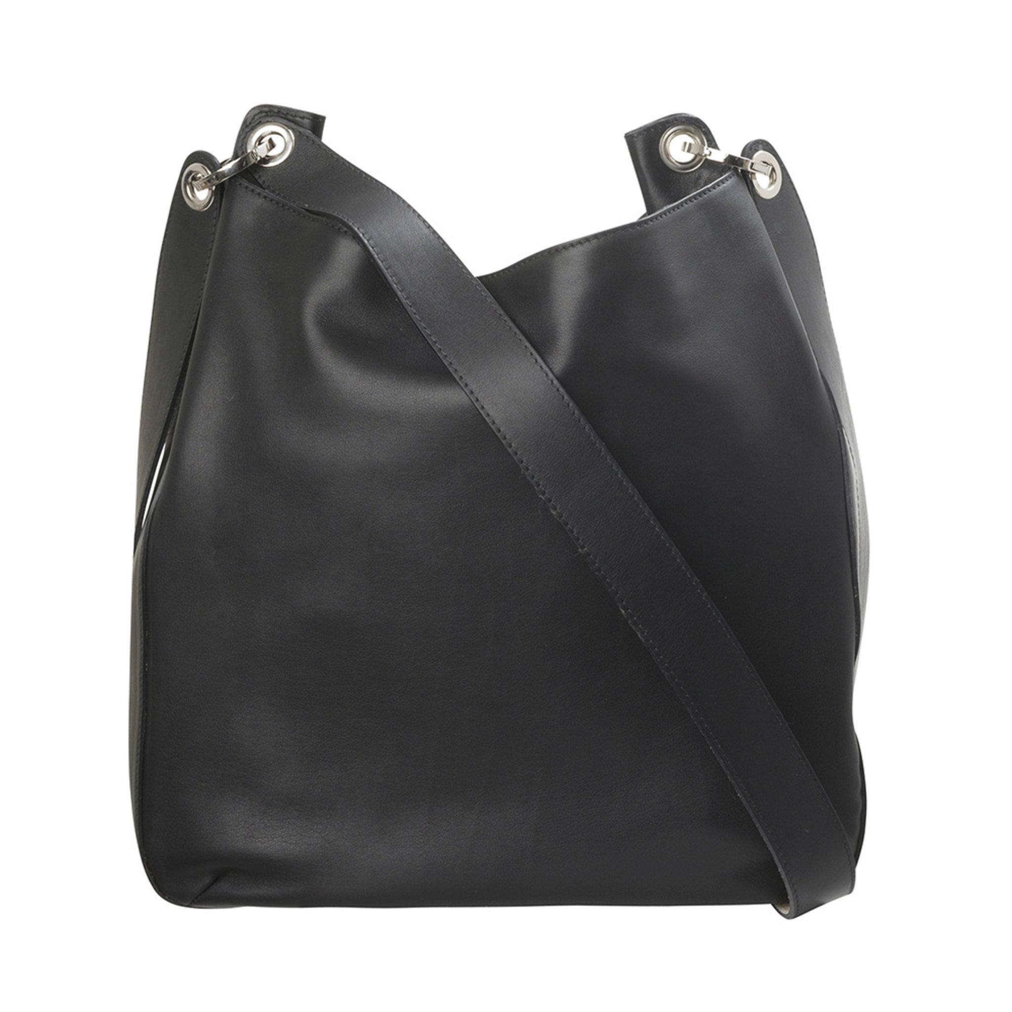 f542864f0c4d Ona Shopper - Handväskor - Köp online på åhlens.se!