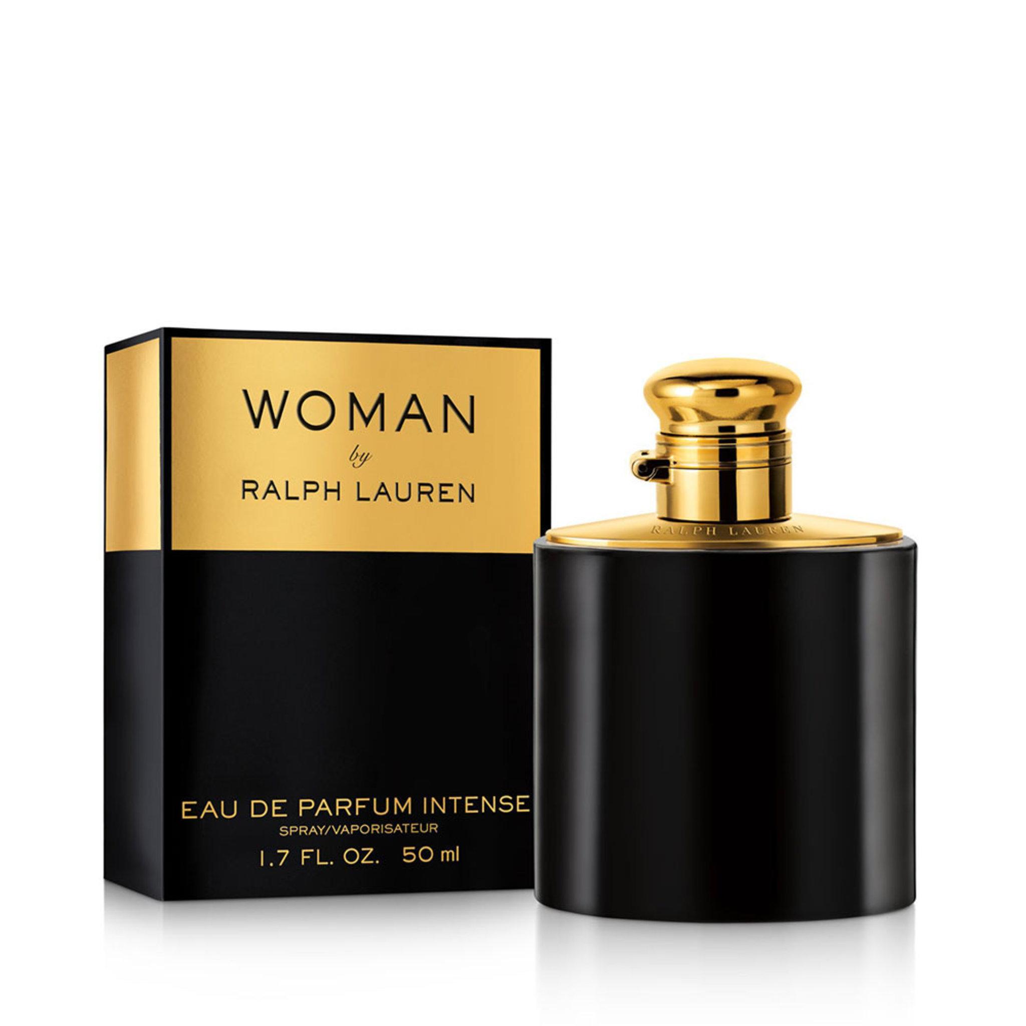 Woman Intense Black EdP Parfym & EdT Köp online på