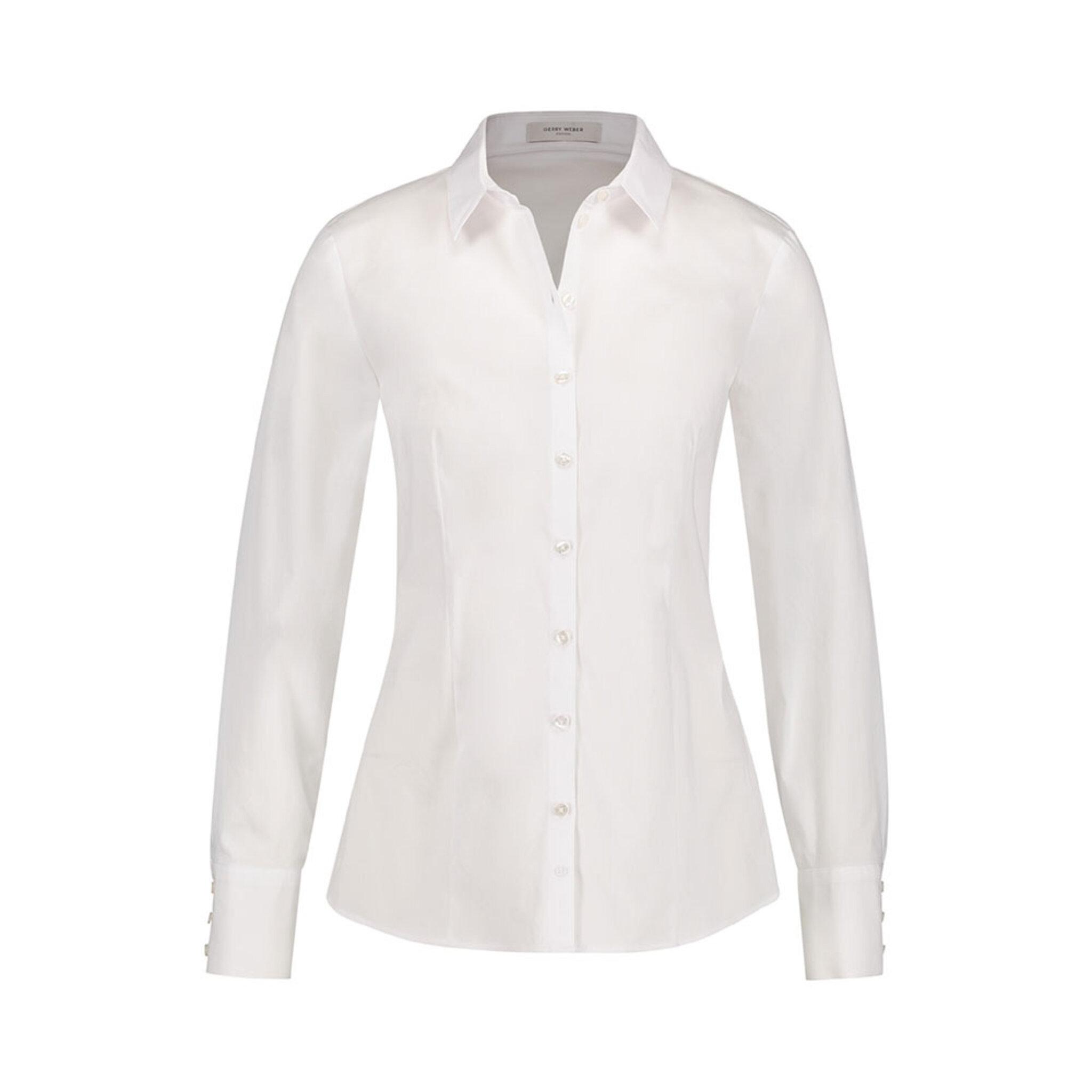 Skjorta Enfärgad - Blusar   skjortor - Köp online på åhlens.se! f273bfb85c90d