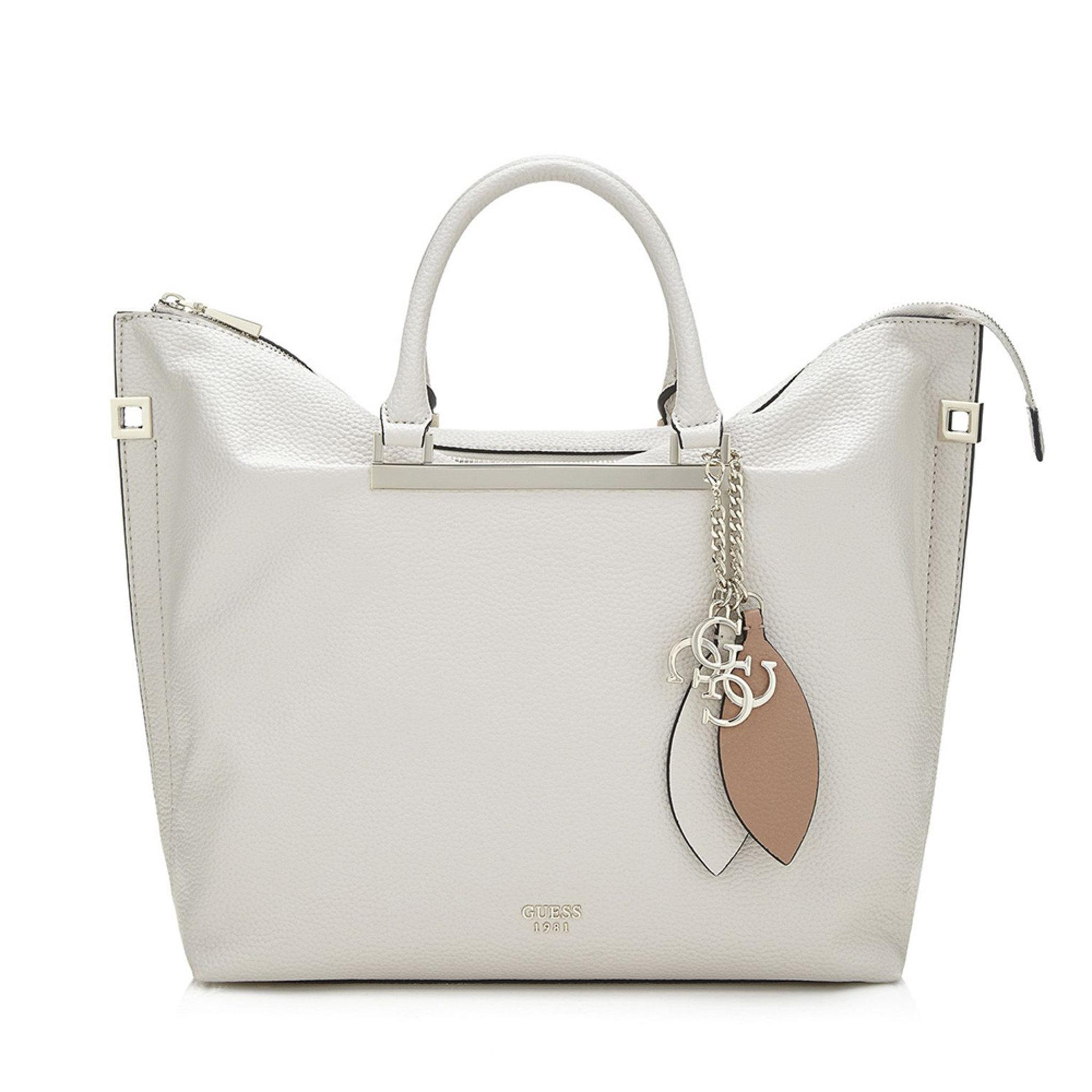 Handbag Lou Lou Large Satchel - Handväskor - Köp online på åhlens.se! d40f5ff2c72aa