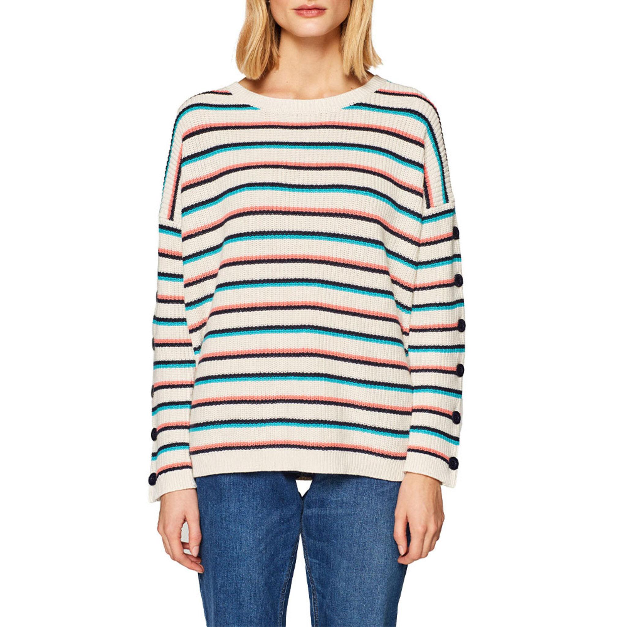 Odd Molly, Kjol, Strl: S, 066, Soft Pace Skirt, Grå, Kashmir