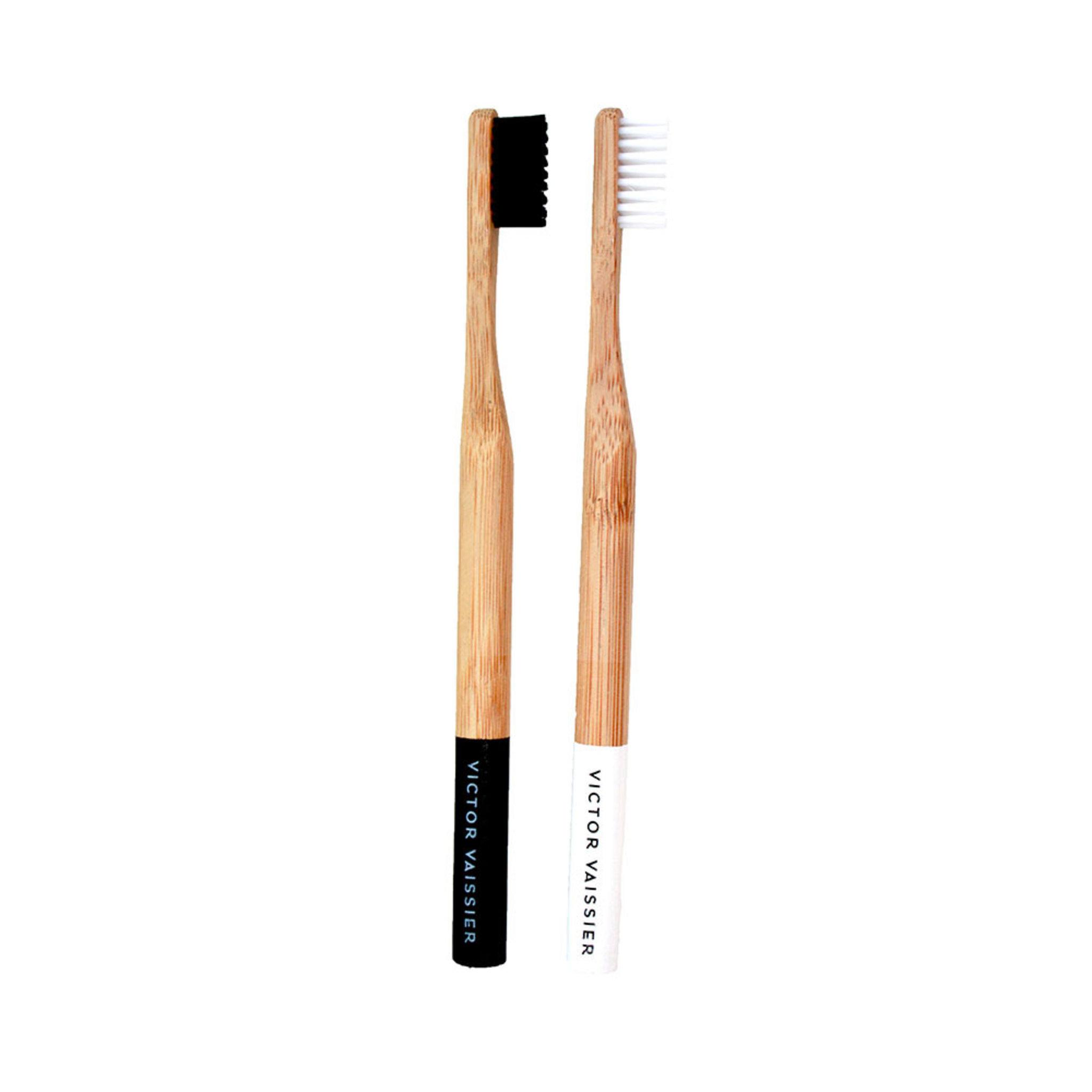 Duo Toothbrush Set - Munhygien - Köp online på åhlens.se! 8883179dc2659