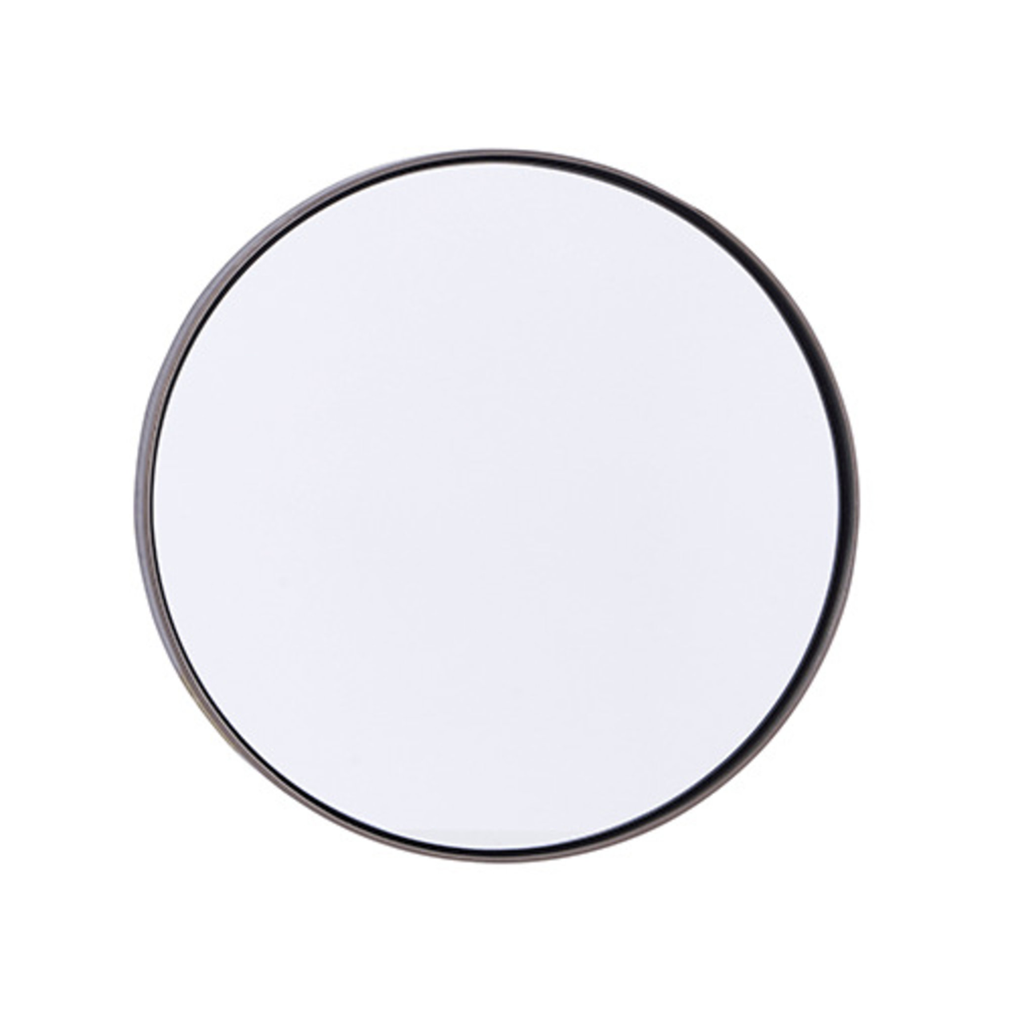 rund spegel online