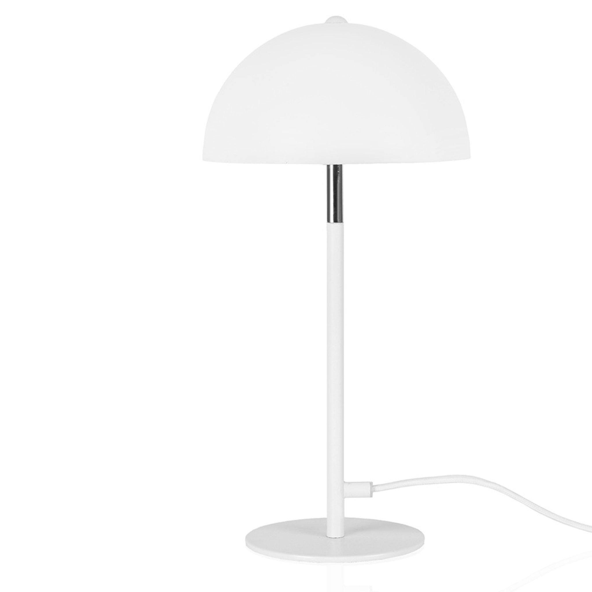 Bordslampa Icon Lampor Köp online på åhlens.se!