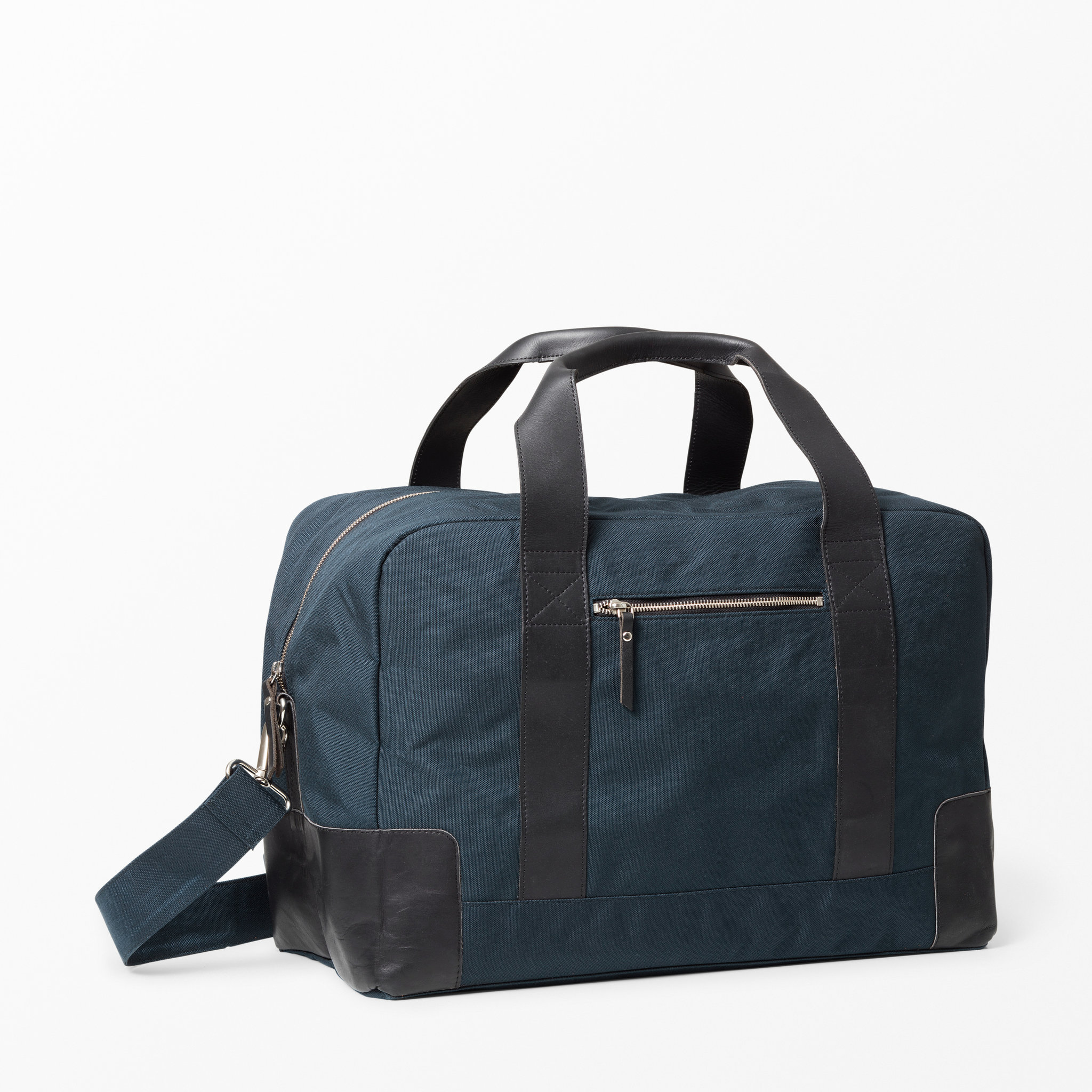 väska herr åhlens