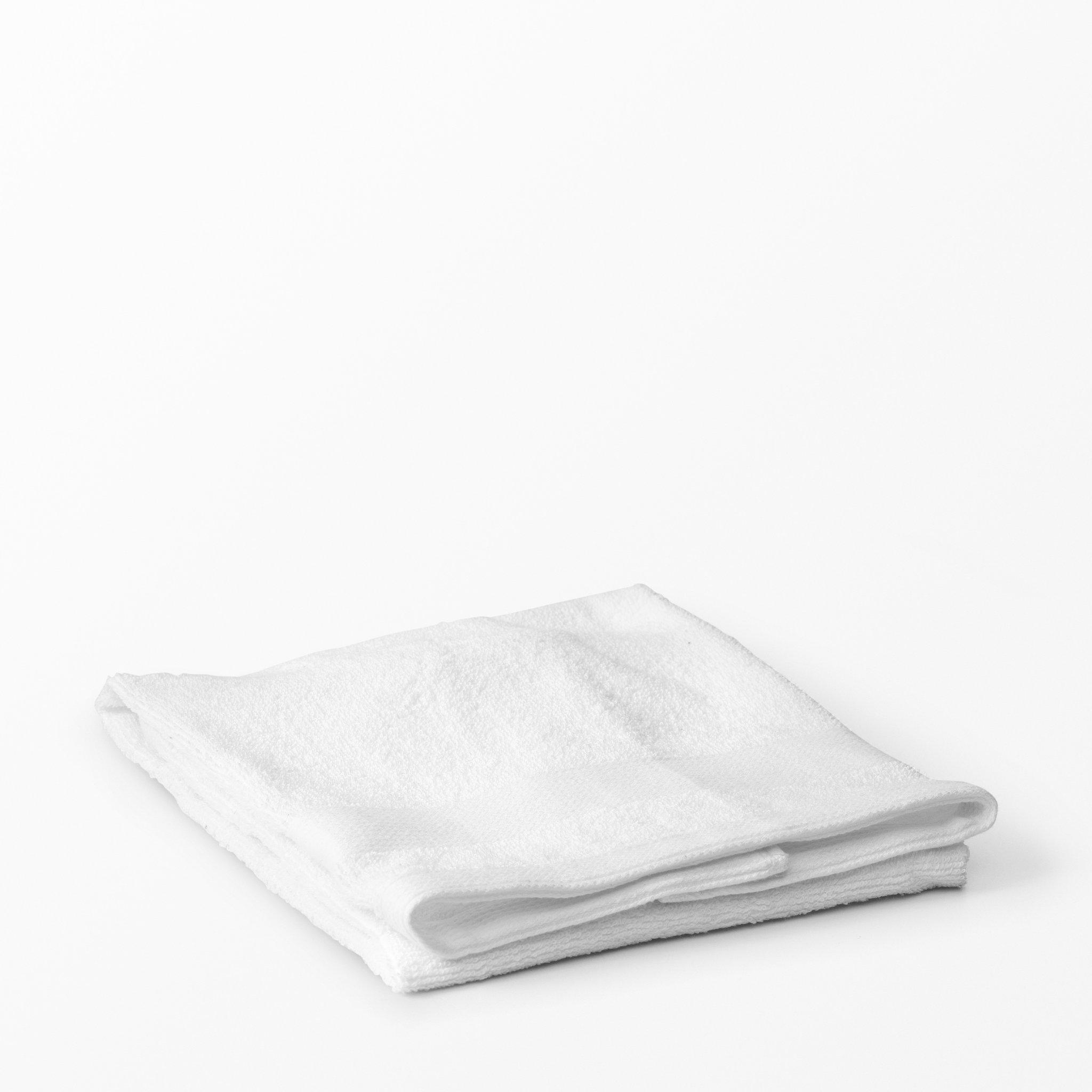 Handdukar & badlakan - Köp online på åhlens.se!