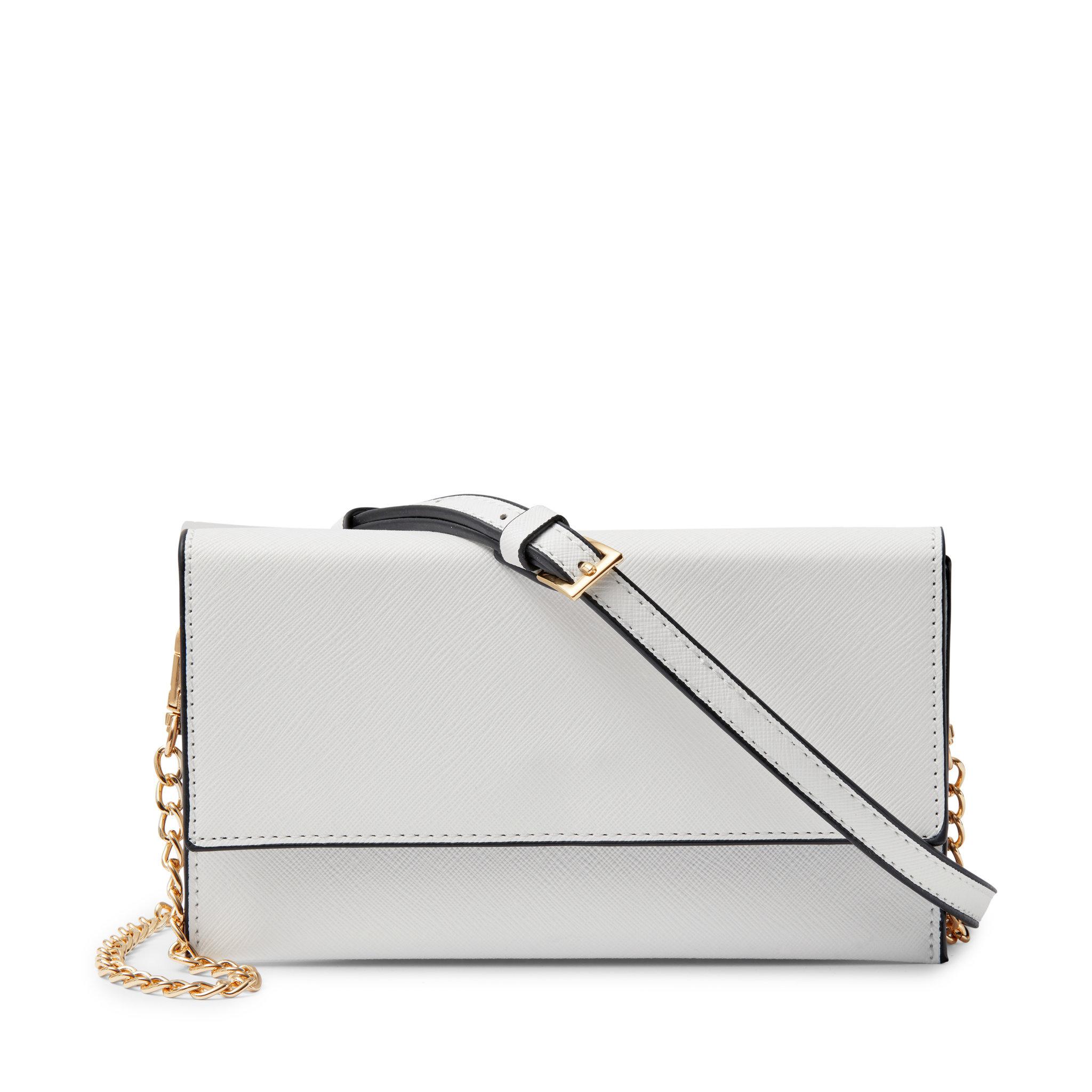 Väska med kedja - Handväskor - Köp online på åhlens.se! 74dea74e8e5f5